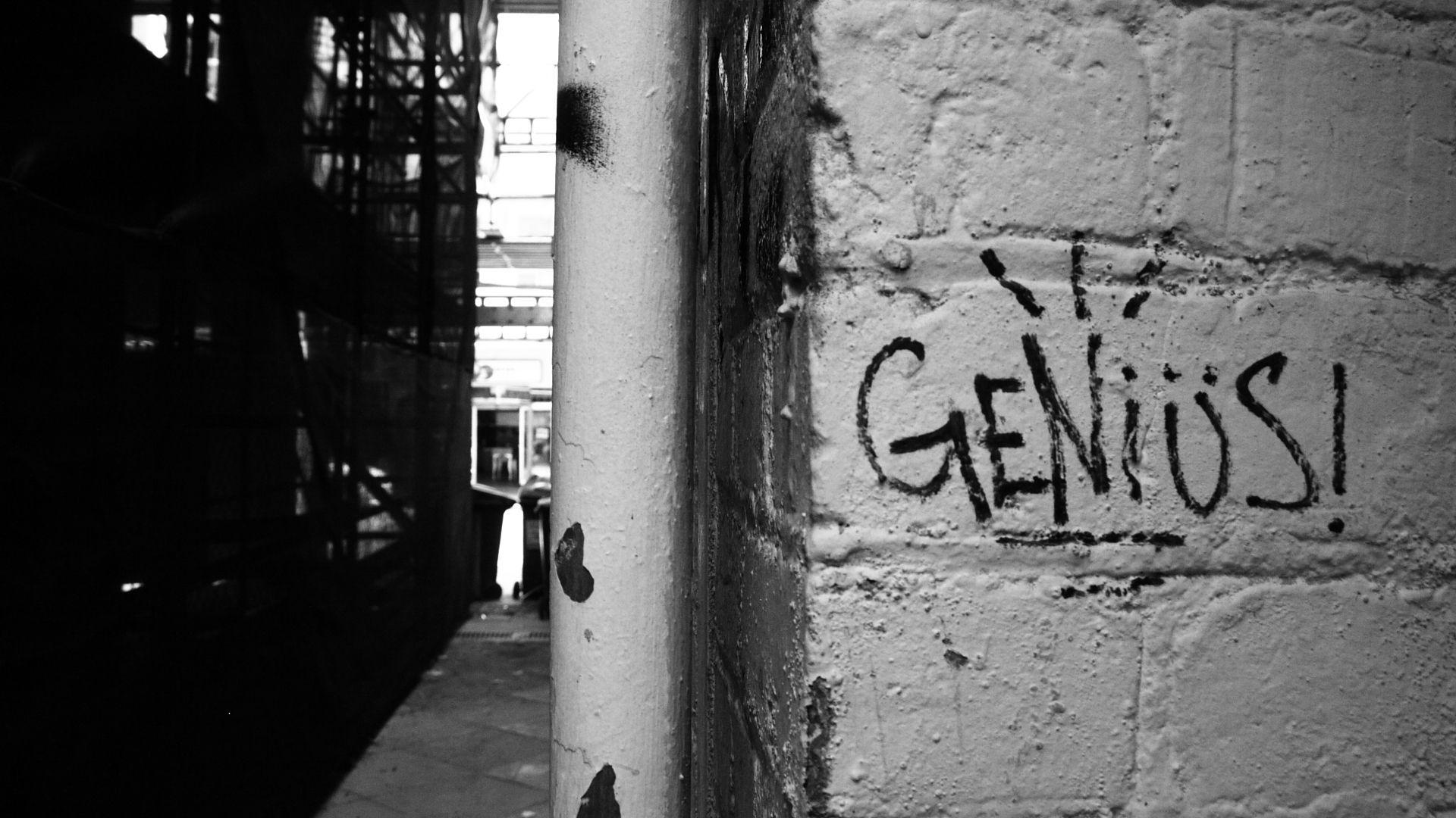 1920x1080 Hình nền nghệ thuật đường phố đô thị Hình nền nghệ thuật đường phố - Bdfjade