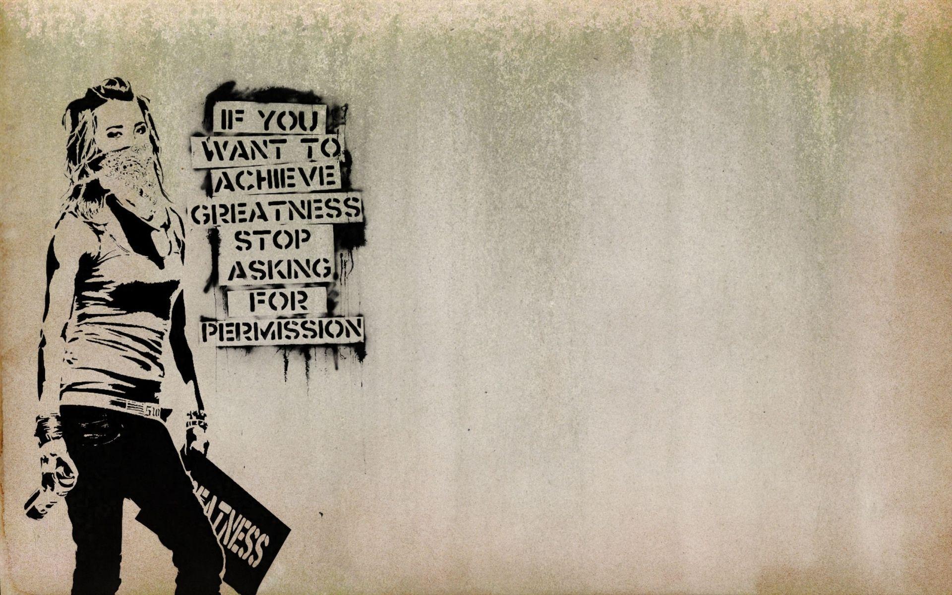 1920x1200 Hình nền nghệ thuật đô thị vẽ graffiti hỗn loạn phụ nữ.  1920x1200.  29536