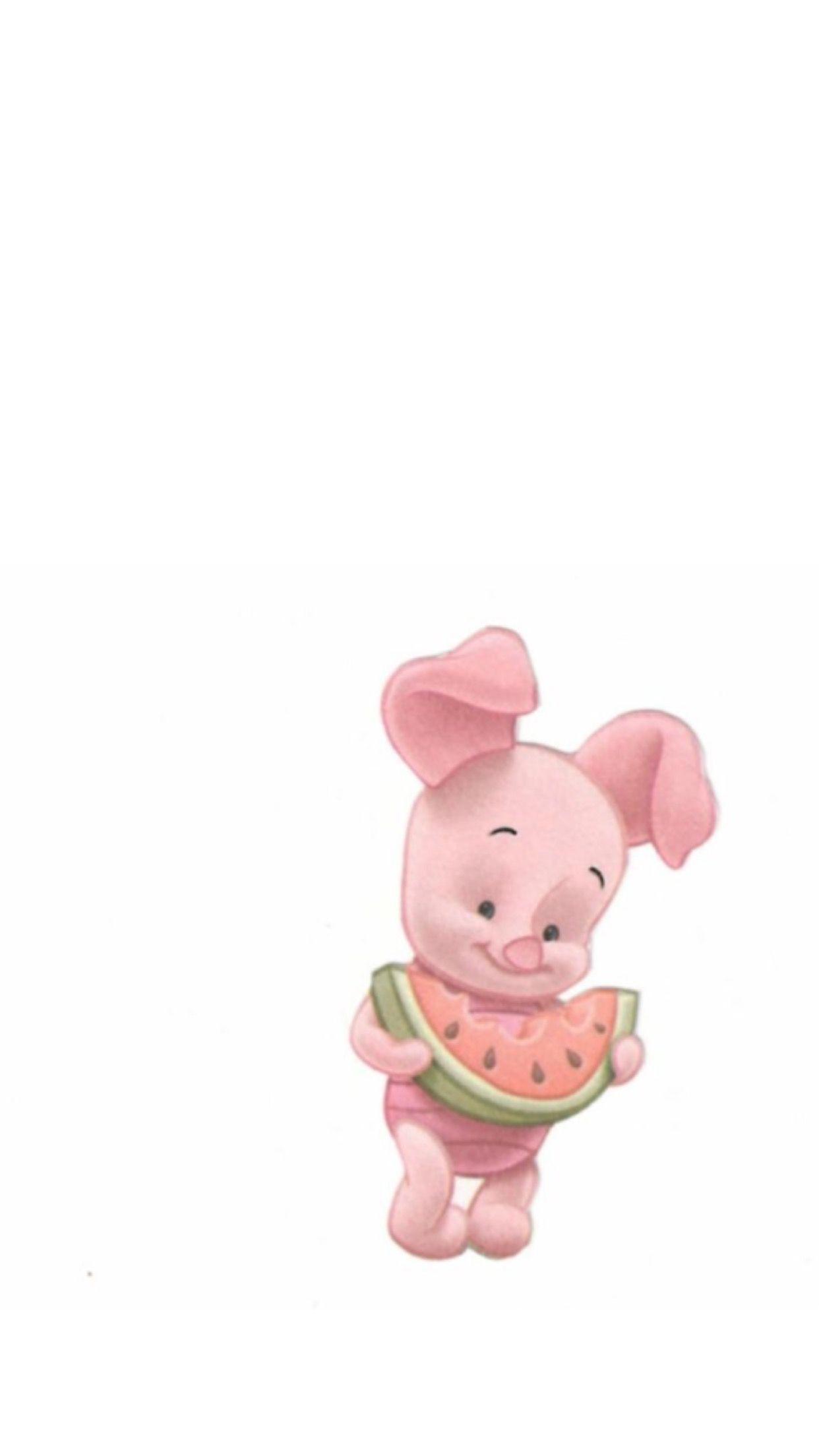 Piglet Wallpapers - Top Free Piglet ...