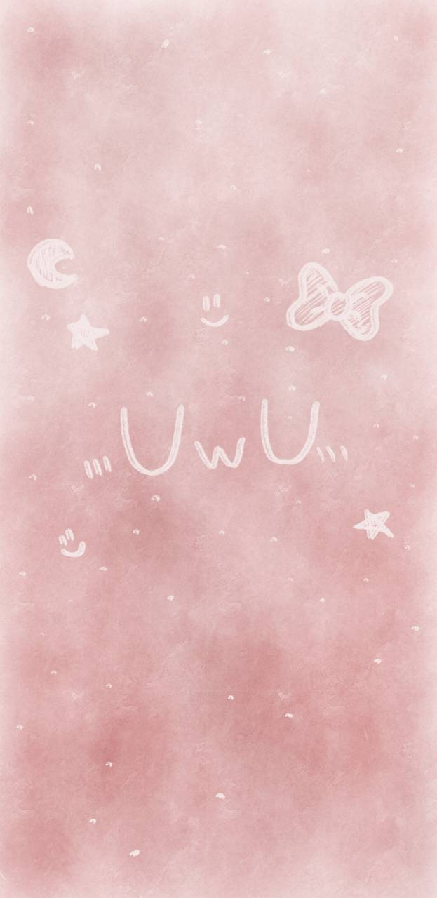 Uwu Wallpapers Top Free Uwu Backgrounds Wallpaperaccess