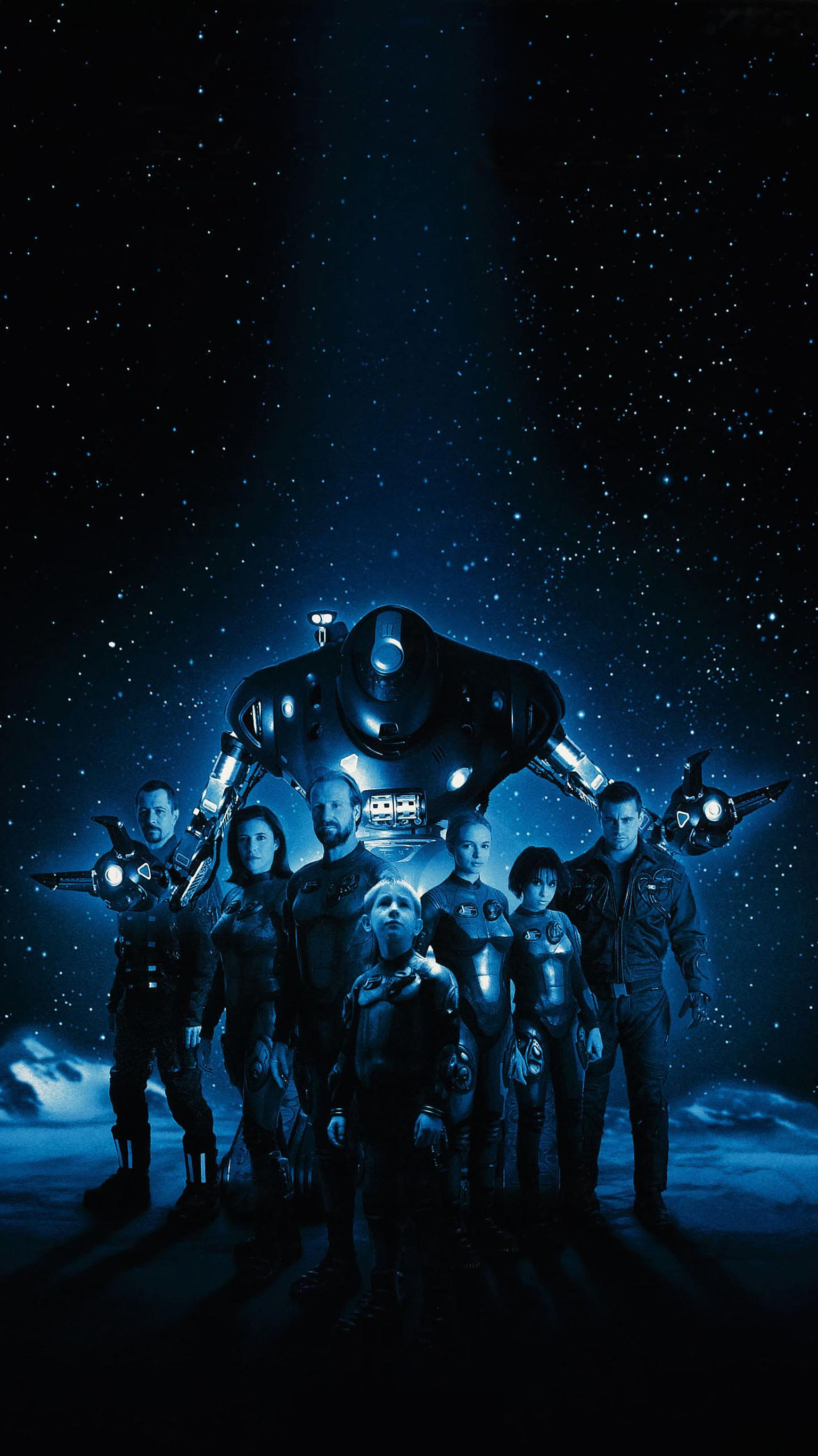 Lost In Space Wallpapers Top Free Lost In Space Backgrounds Wallpaperaccess