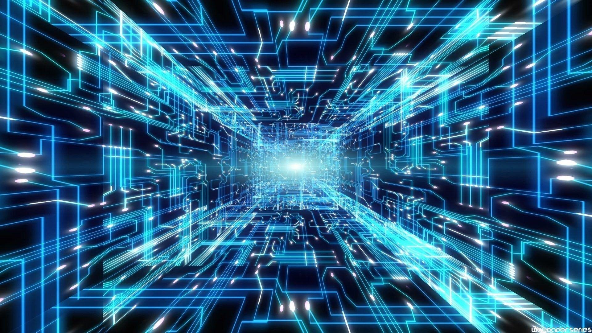 4k Tech Wallpapers Top Free 4k Tech Backgrounds