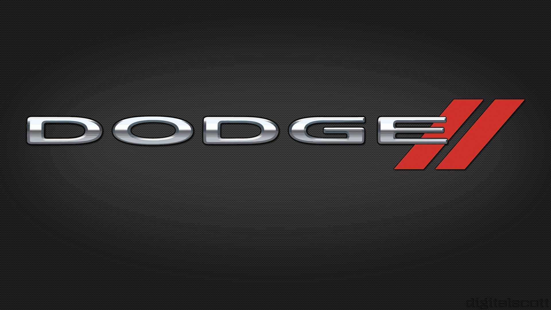 Dodge Logo Wallpapers Top Free Dodge Logo Backgrounds Wallpaperaccess