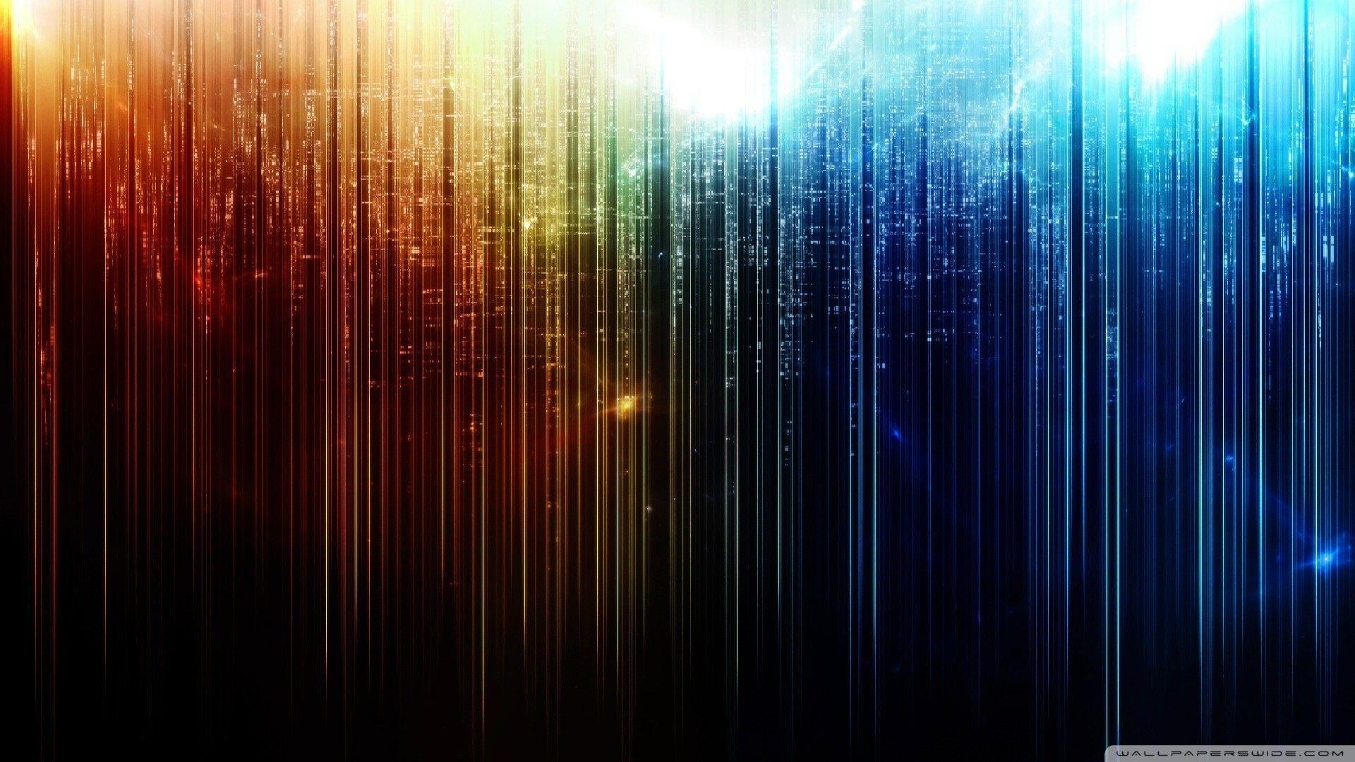 4K Tech Wallpapers - Top Free 4K Tech Backgrounds ...