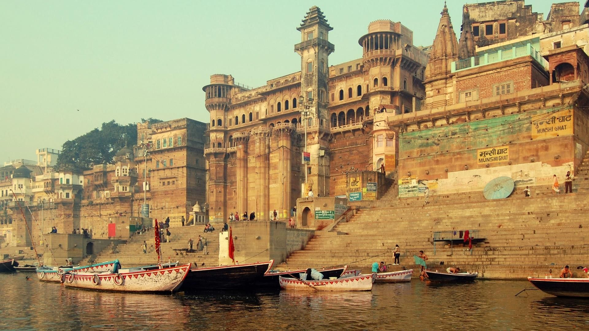 India City Wallpapers Top Free India City Backgrounds