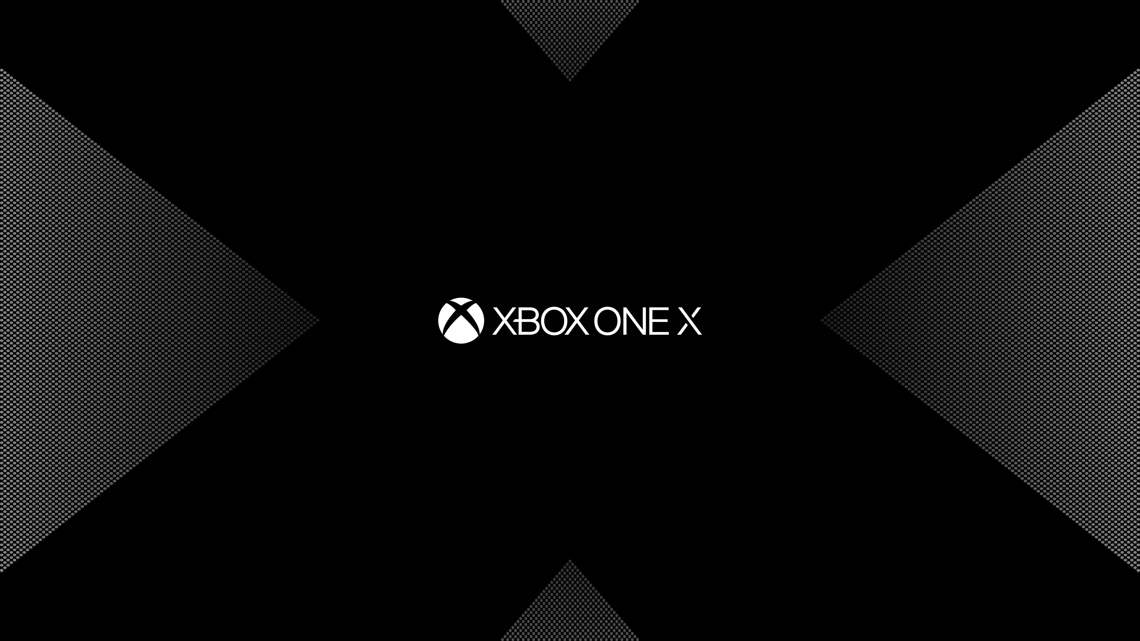 Xbox One 4k Wallpapers Top Free Xbox One 4k Backgrounds