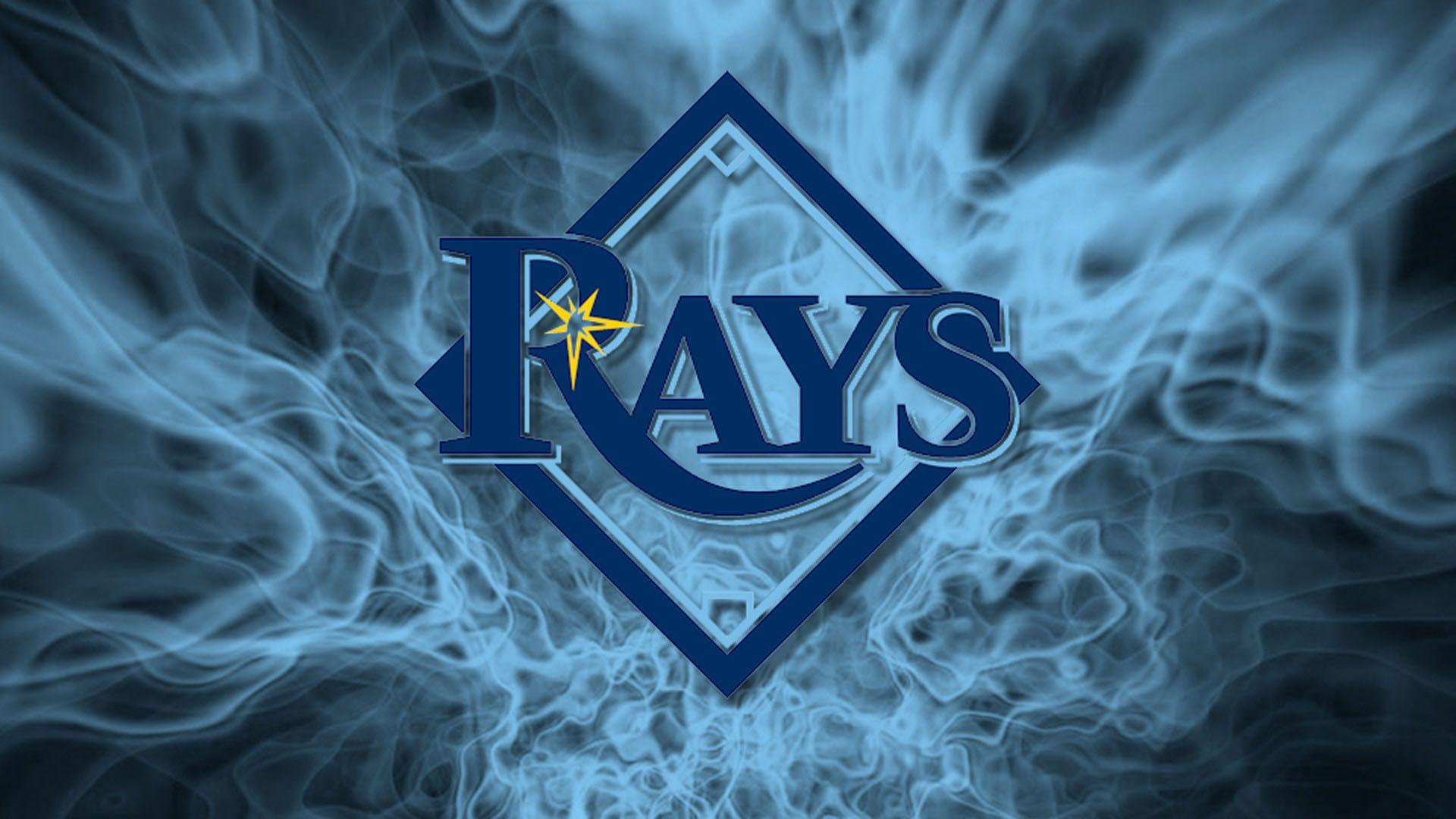 tampa bay rays wallpapers top free tampa bay rays backgrounds wallpaperaccess tampa bay rays wallpapers top free