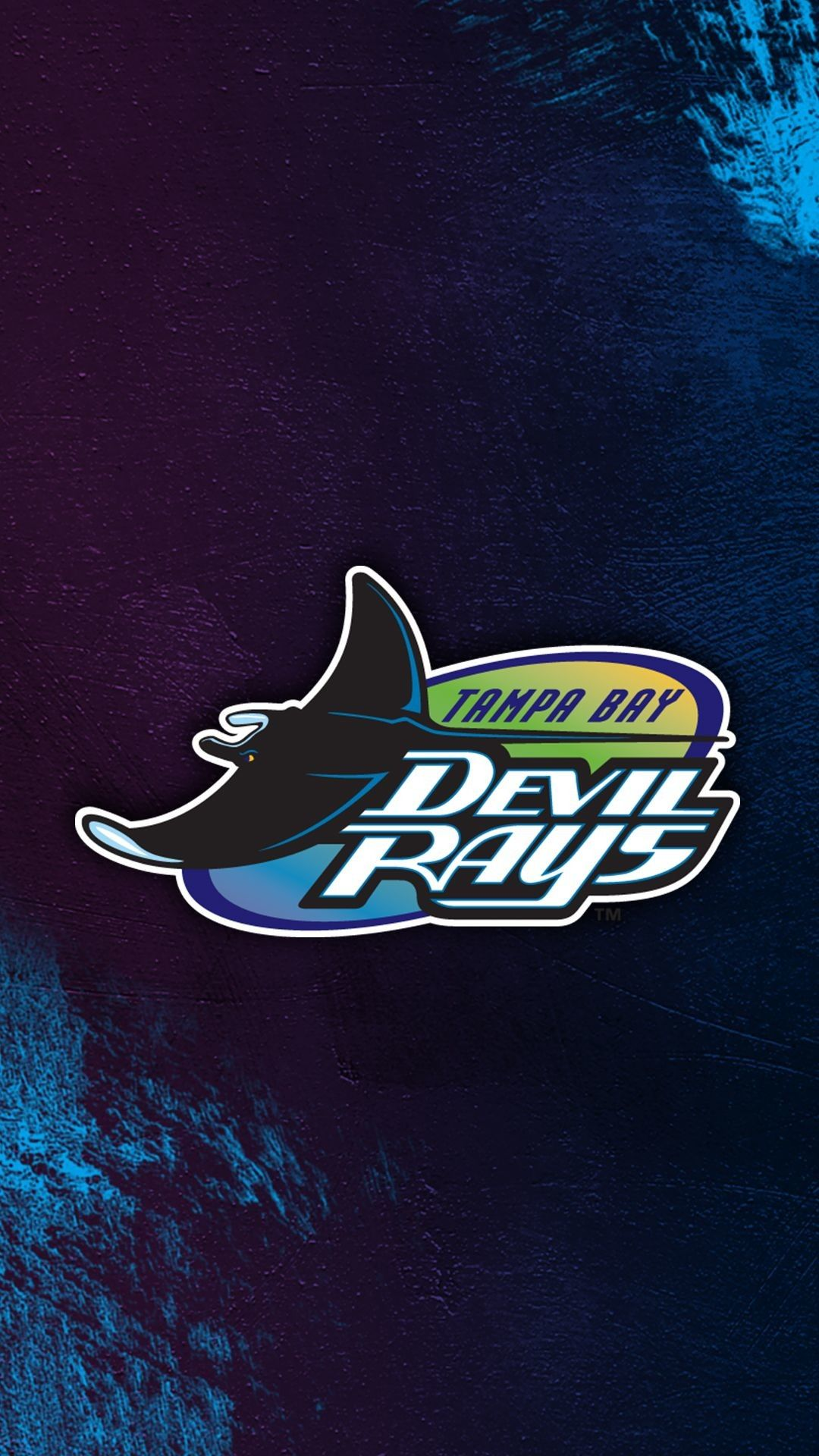 Tampa Bay Rays Wallpapers Top Free Tampa Bay Rays Backgrounds