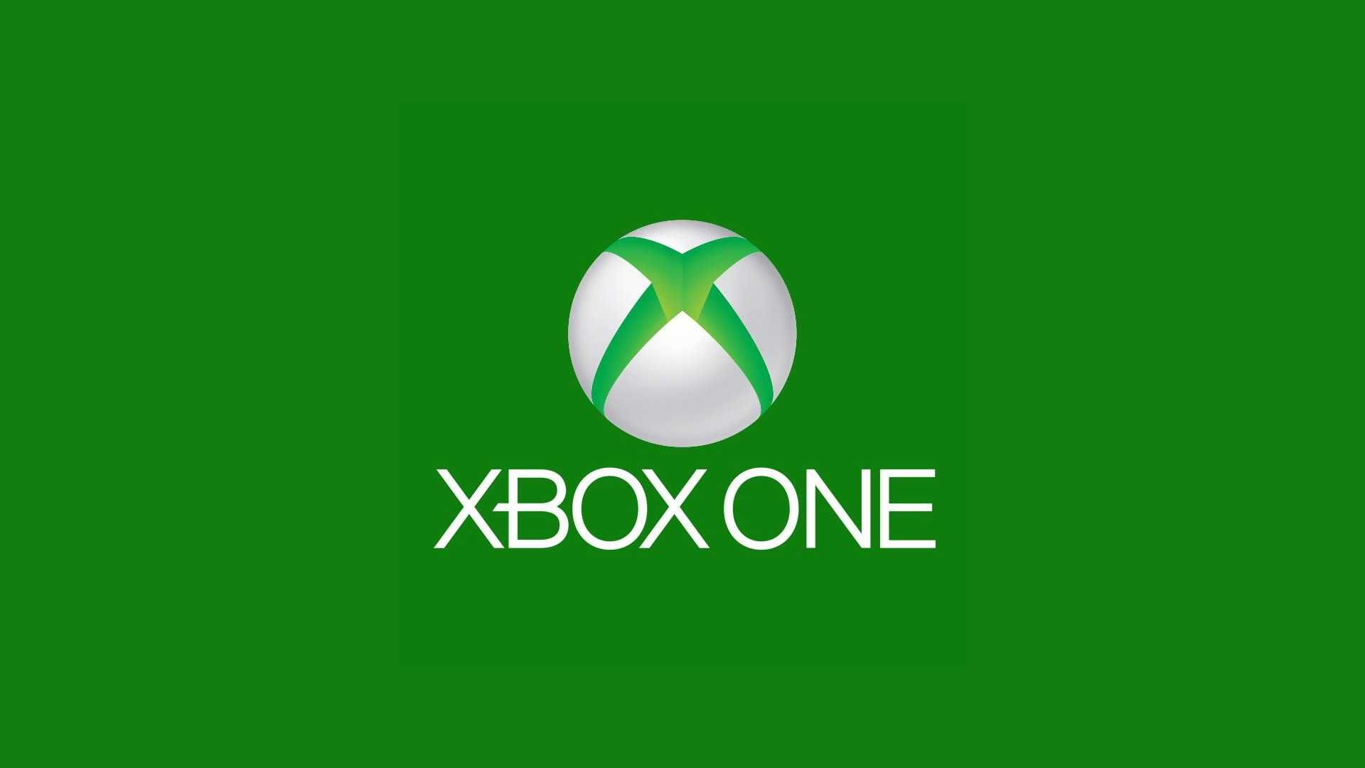 Top Free Xbox One 4K Backgrounds