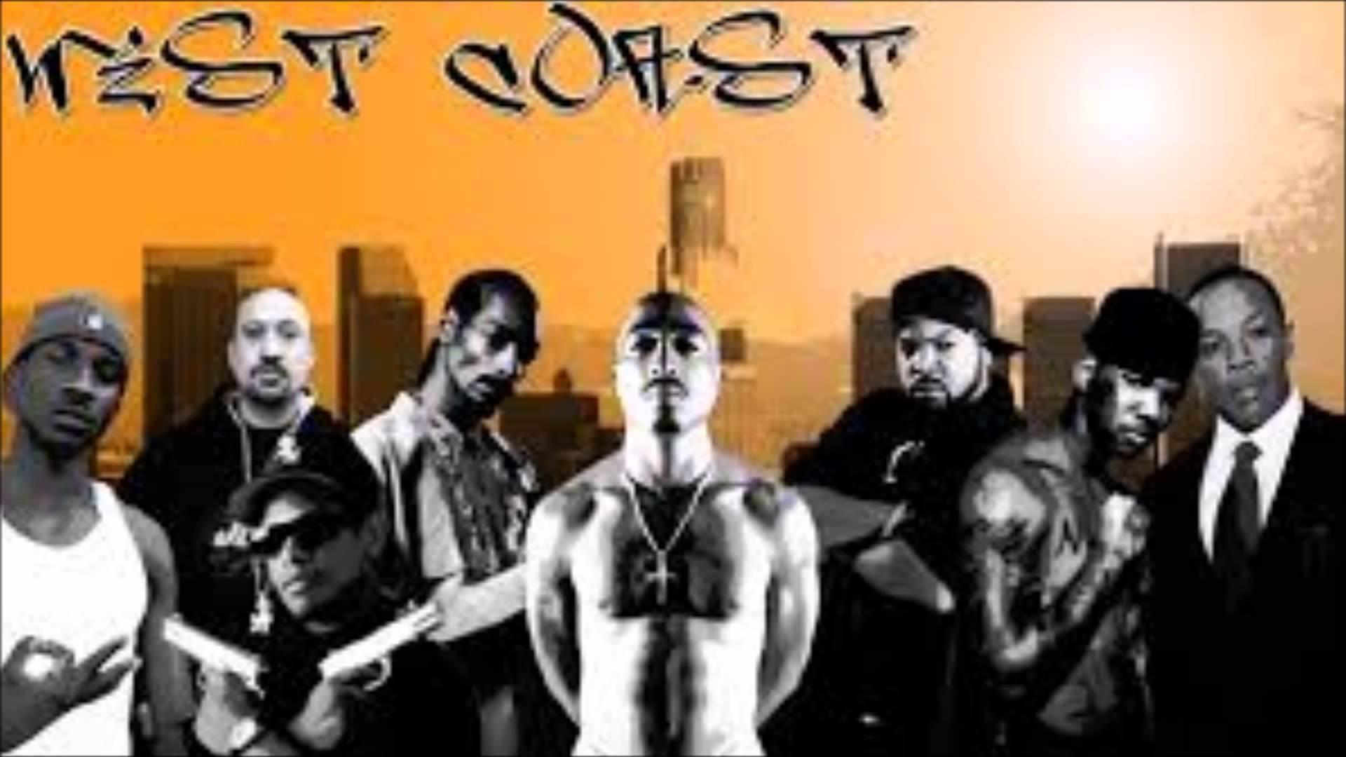 East Coast Hip Hop Wallpapers Top Free East Coast Hip Hop Backgrounds Wallpaperaccess