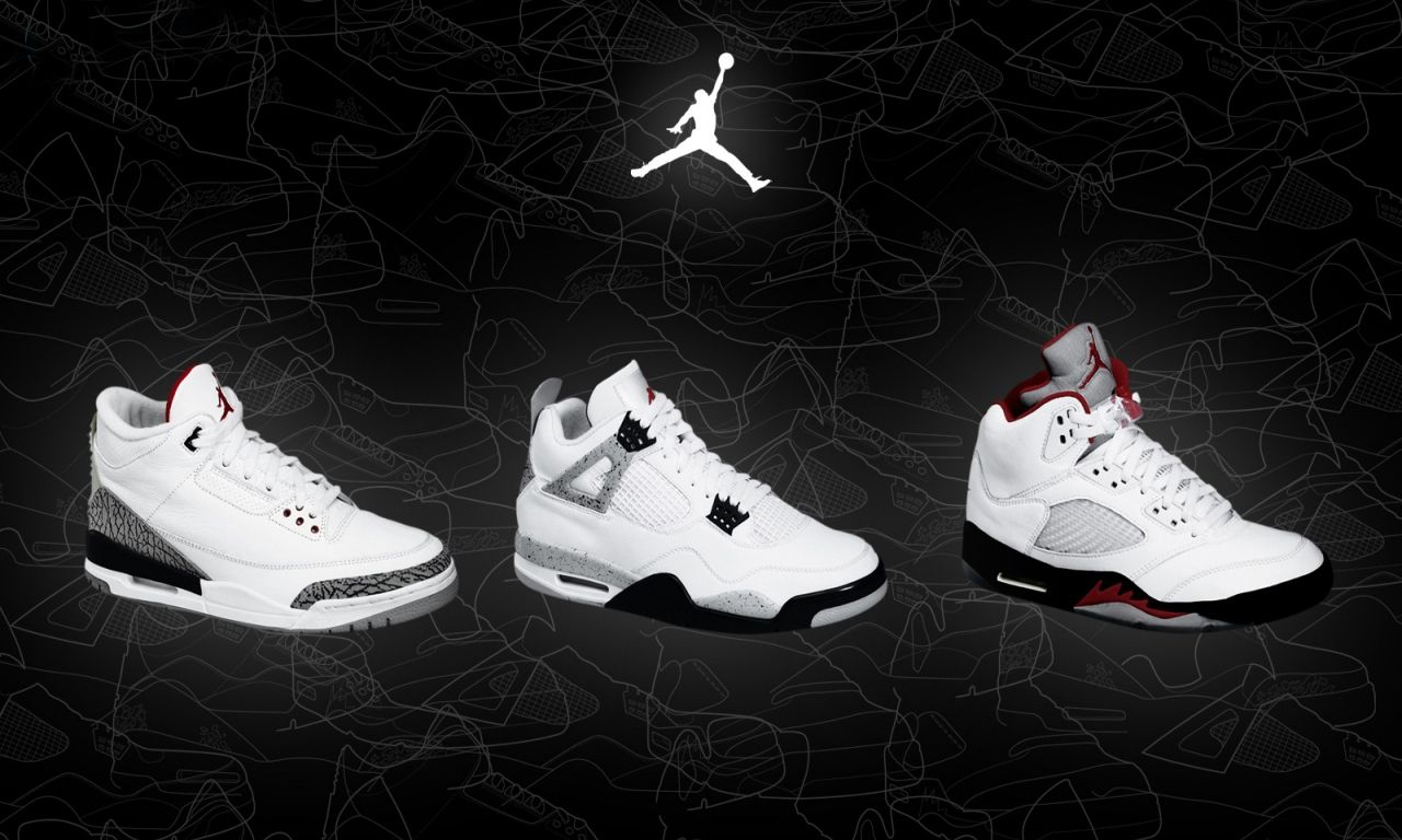 Nike Shoes Wallpaper Hd For Android Enam Wallpaper