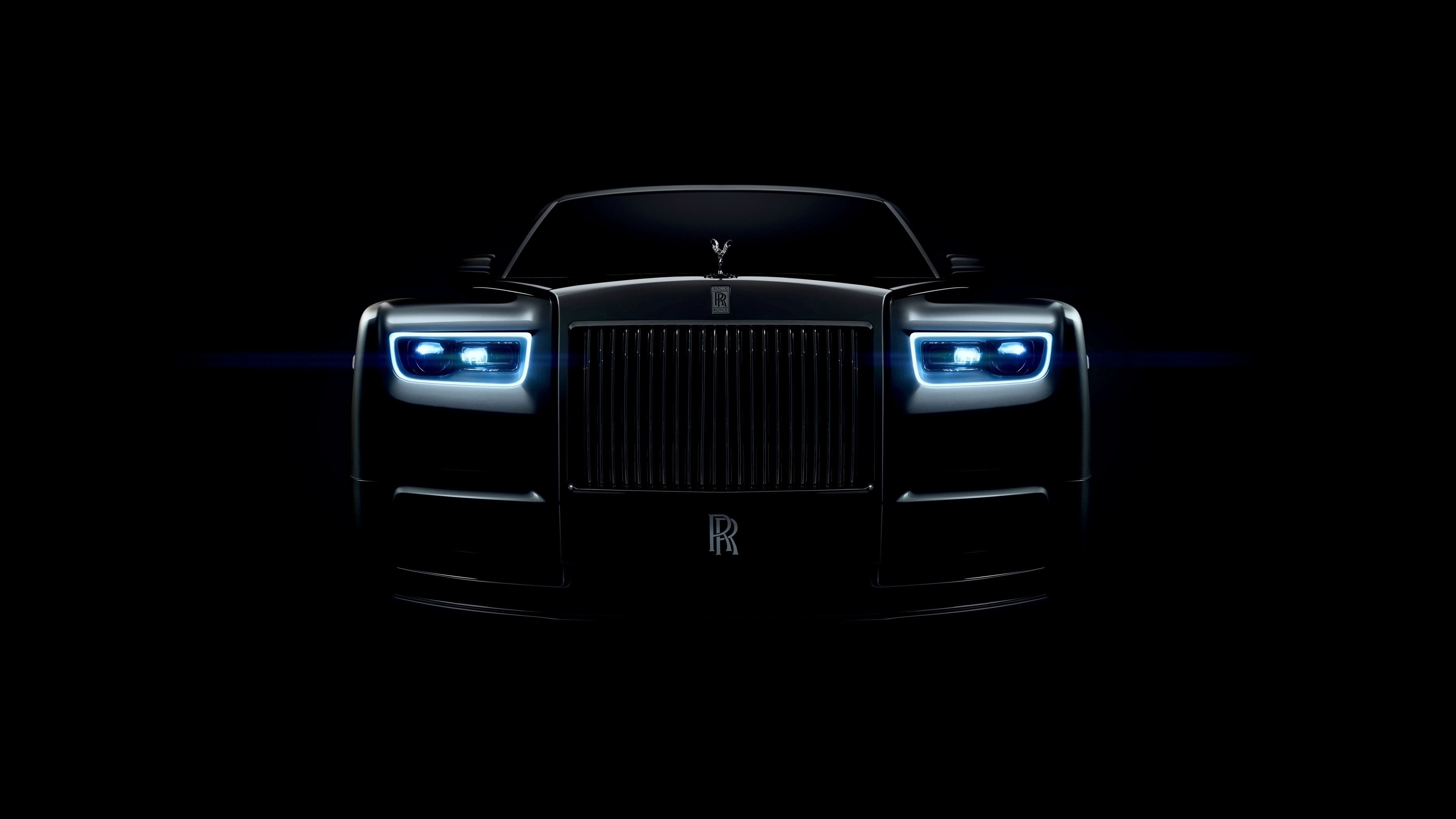 Rolls Royce Car Wallpapers Top Free Rolls Royce Car Backgrounds Wallpaperaccess