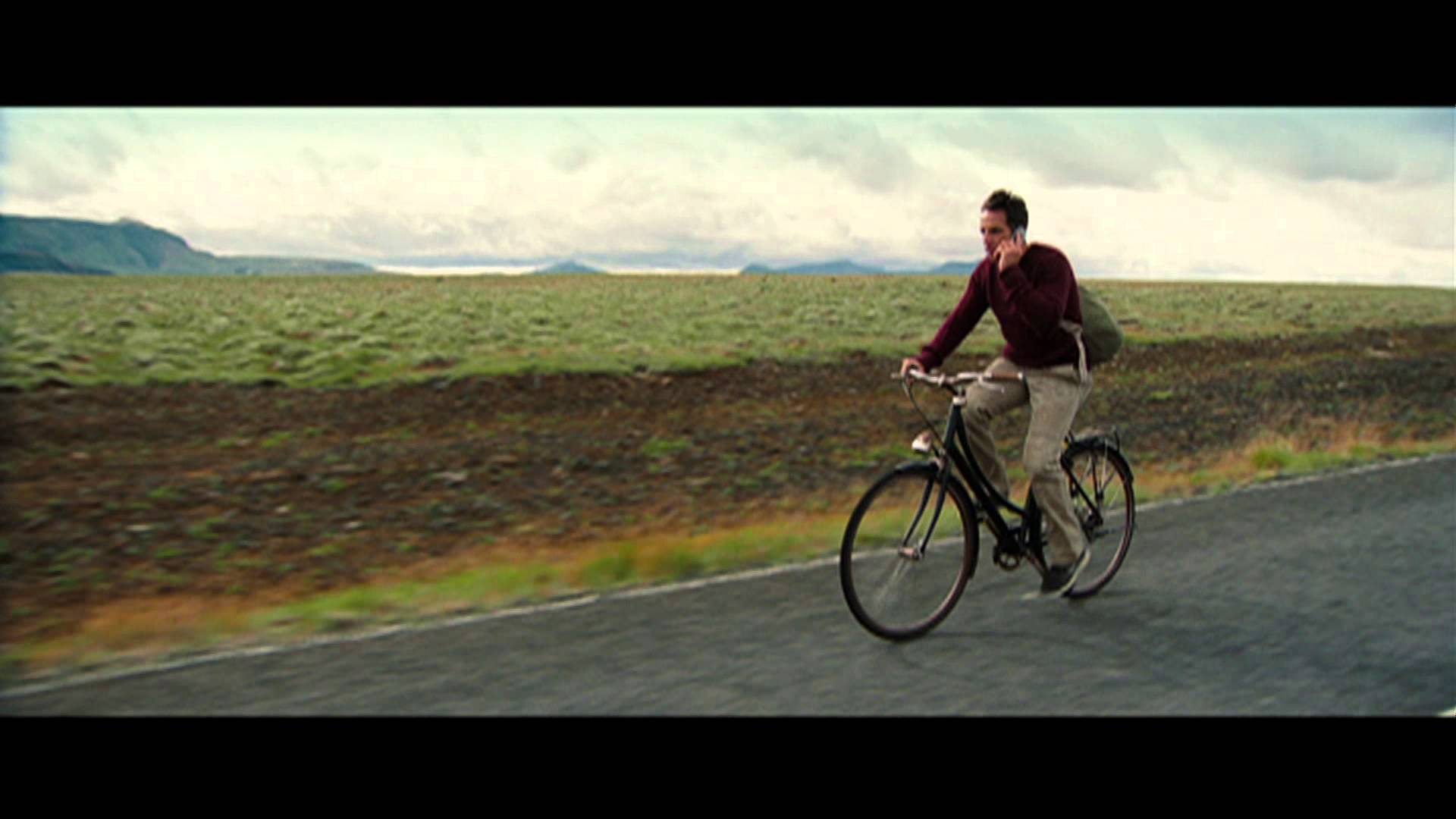 Secret Life Of Walter Mitty Wallpapers Top Free Secret Life Of