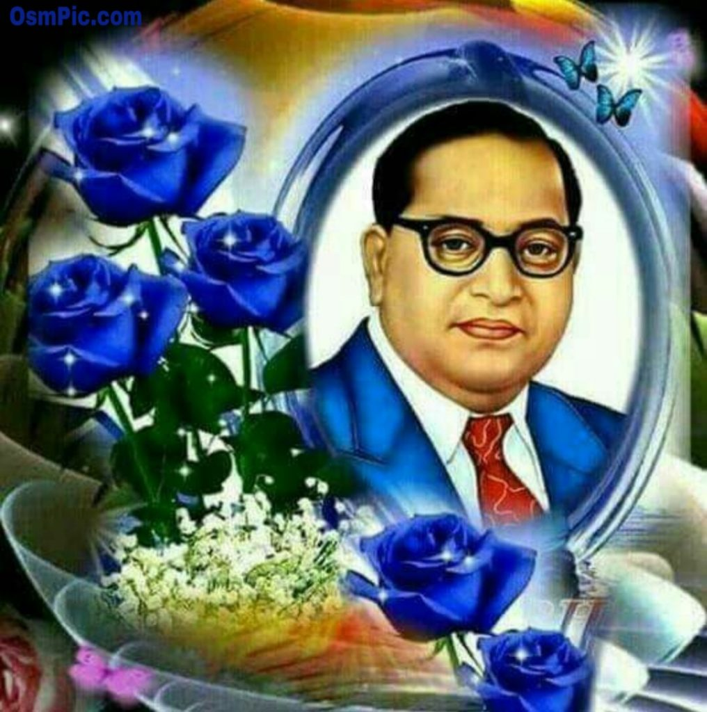 Ambedkar Wallpapers Top Free Ambedkar Backgrounds Wallpaperaccess