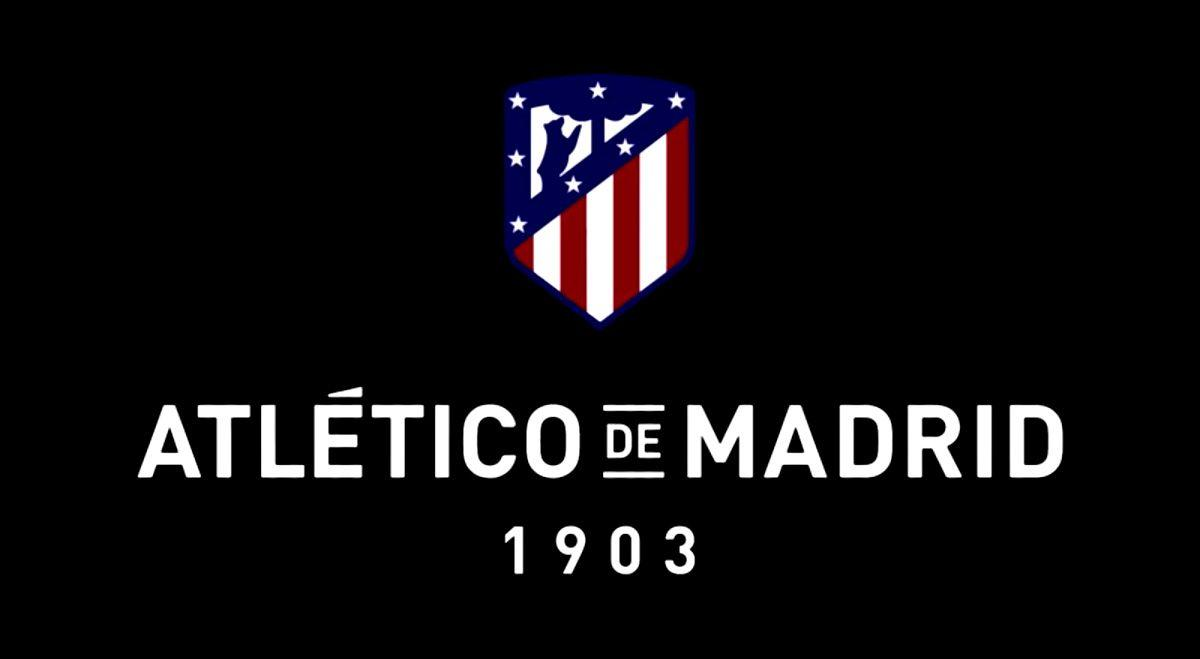 Atletico De Madrid Wallpapers Top Free Atletico De Madrid Backgrounds Wallpaperaccess