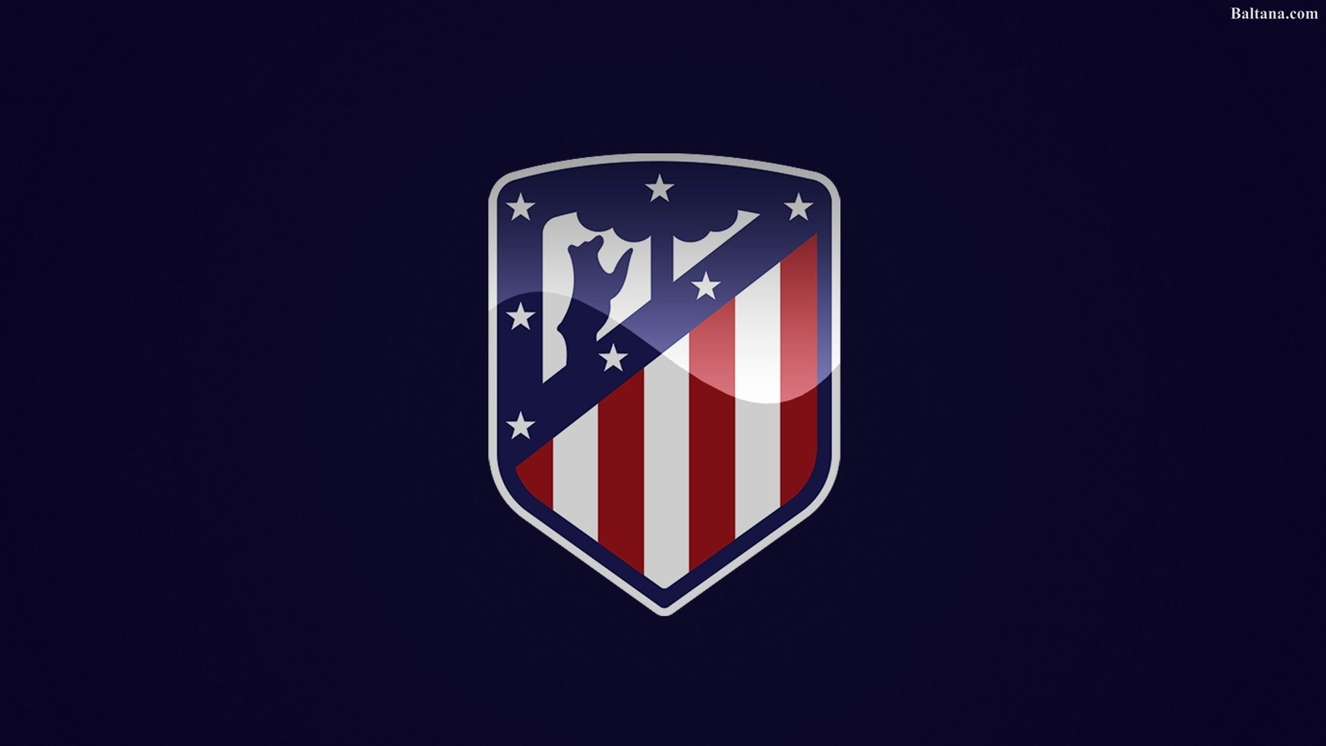 Atletico De Madrid Wallpapers Top Free Atletico De Madrid Backgrounds Wallpaperaccess