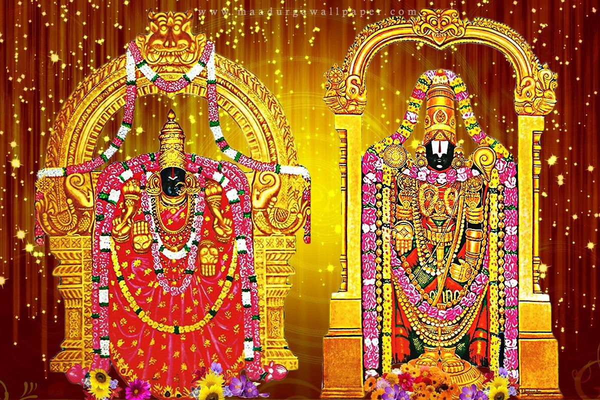 tirupati wallpapers top free tirupati backgrounds wallpaperaccess tirupati wallpapers top free tirupati