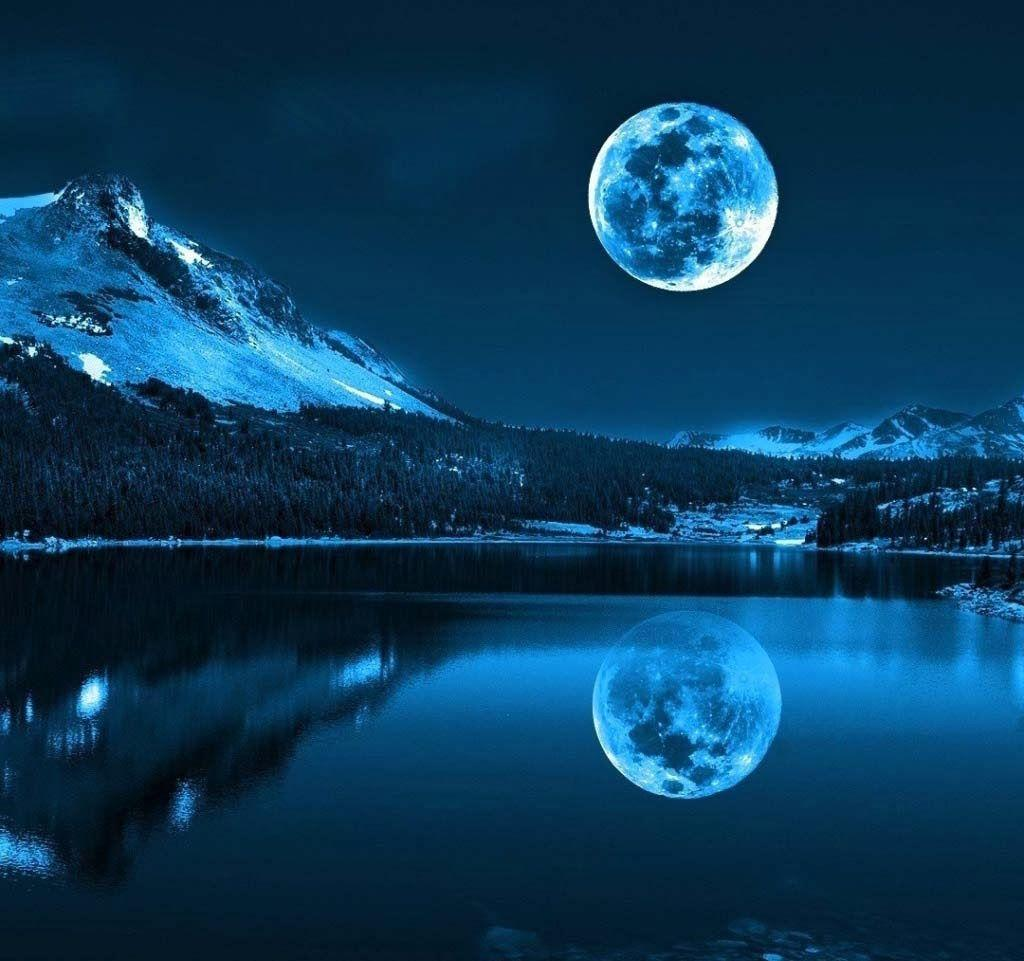 Peaceful Night Wallpapers   Top Free Peaceful Night Backgrounds ...