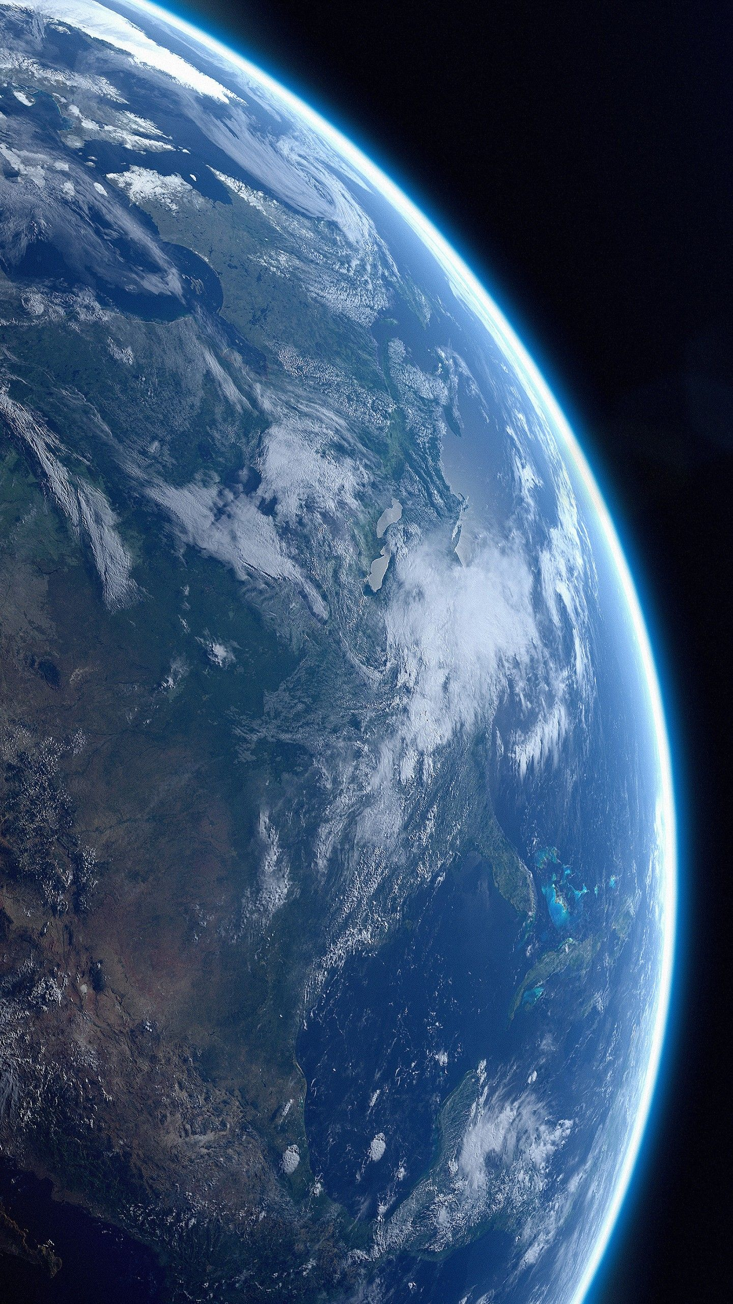 Earth 8k Wallpapers - Top Free Earth 8k Backgrounds ...