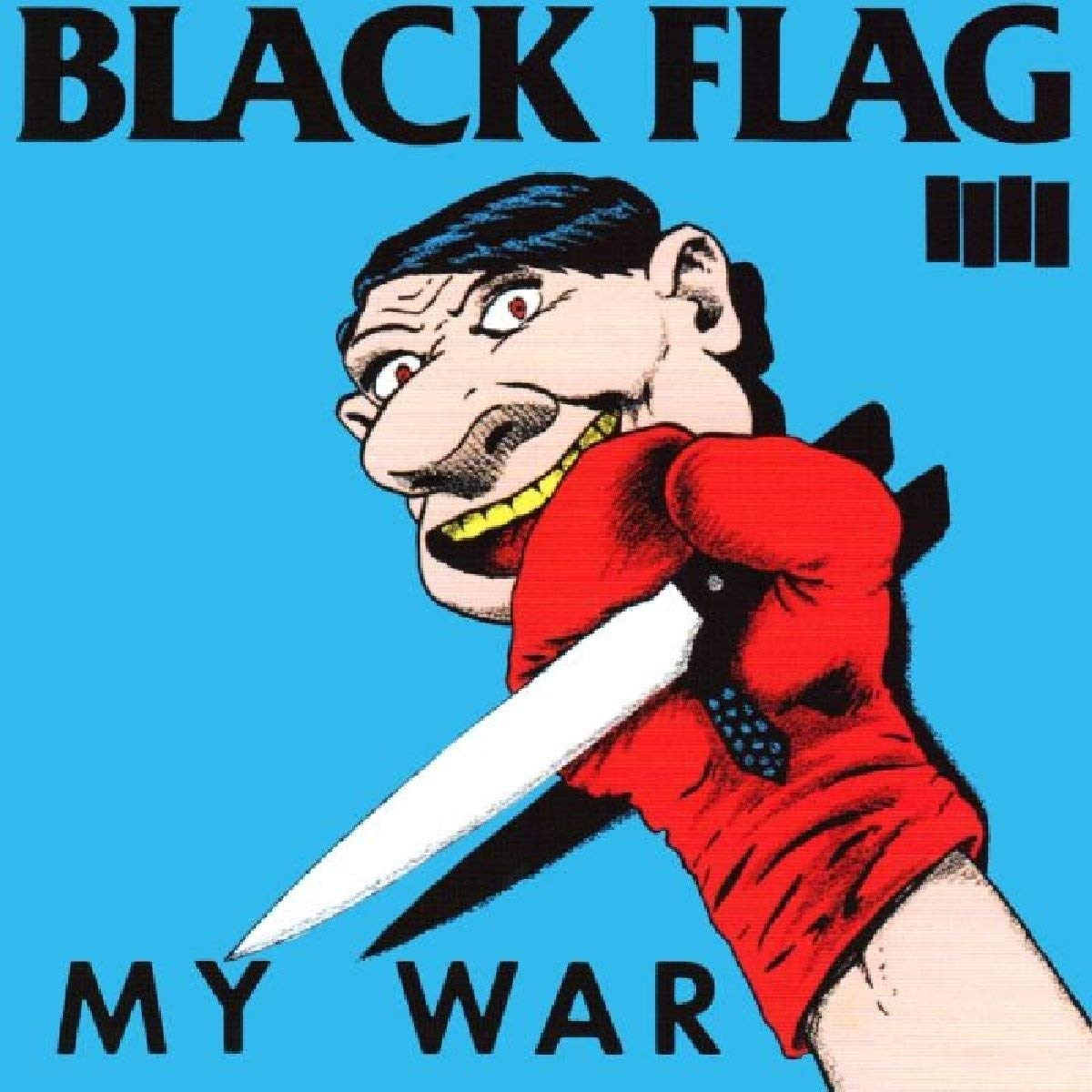Black Flag Band Wallpapers Top Free Black Flag Band Backgrounds Wallpaperaccess