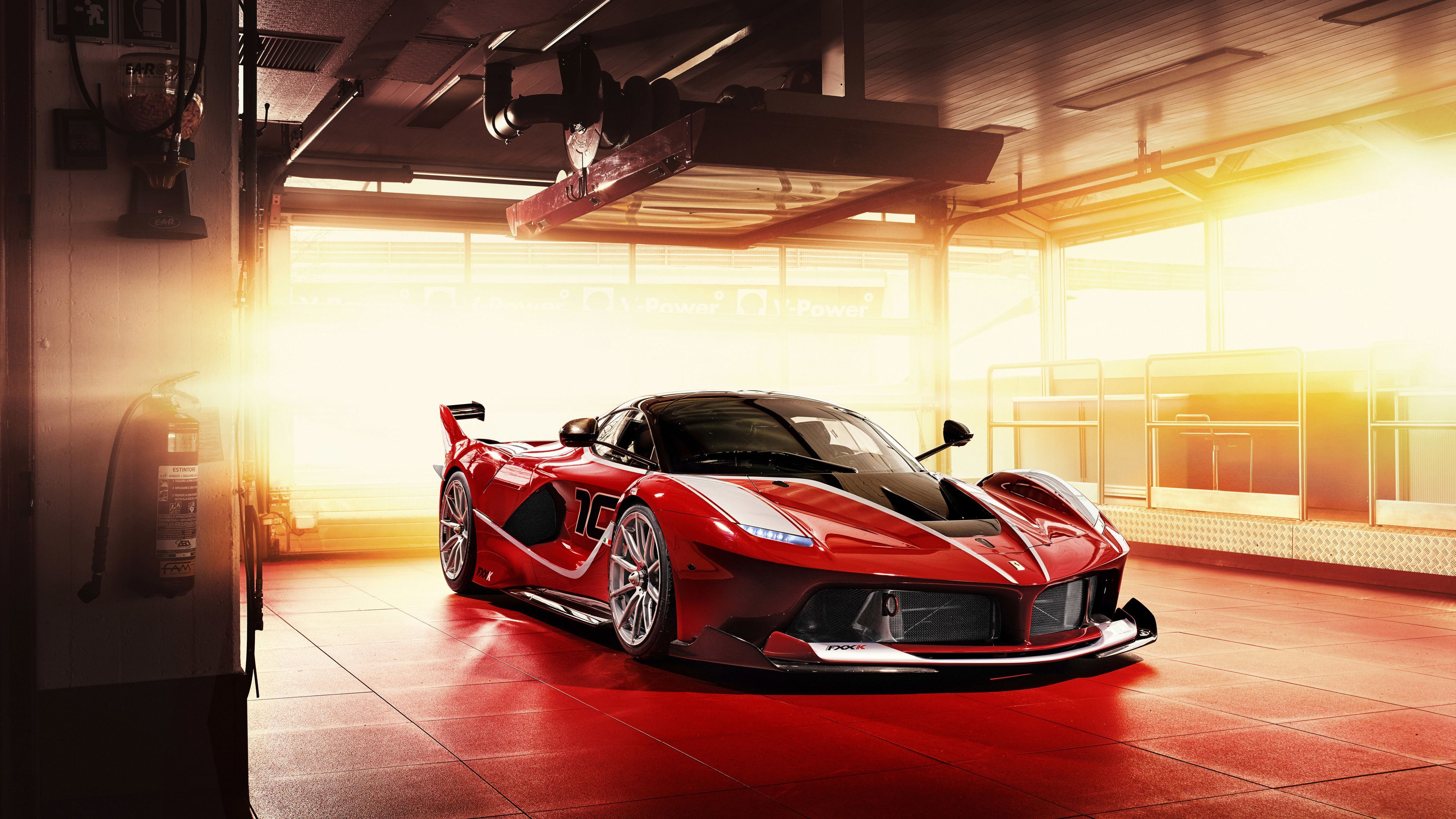 Ferrari Fxxk Wallpapers Top Free Ferrari Fxxk Backgrounds Wallpaperaccess