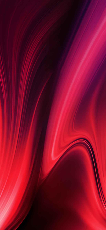 Xiaomi K20 Pro Wallpapers Top Free Xiaomi K20 Pro Backgrounds Wallpaperaccess