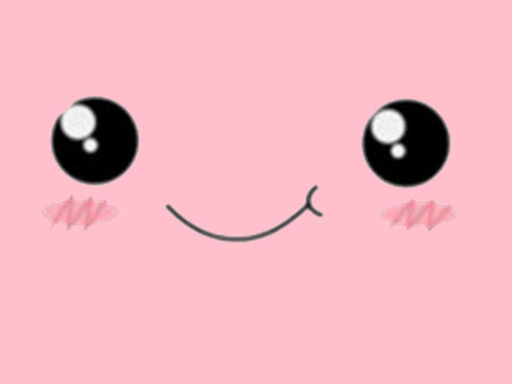 43 Best Free Cute Pink Wallpapers Wallpaperaccess
