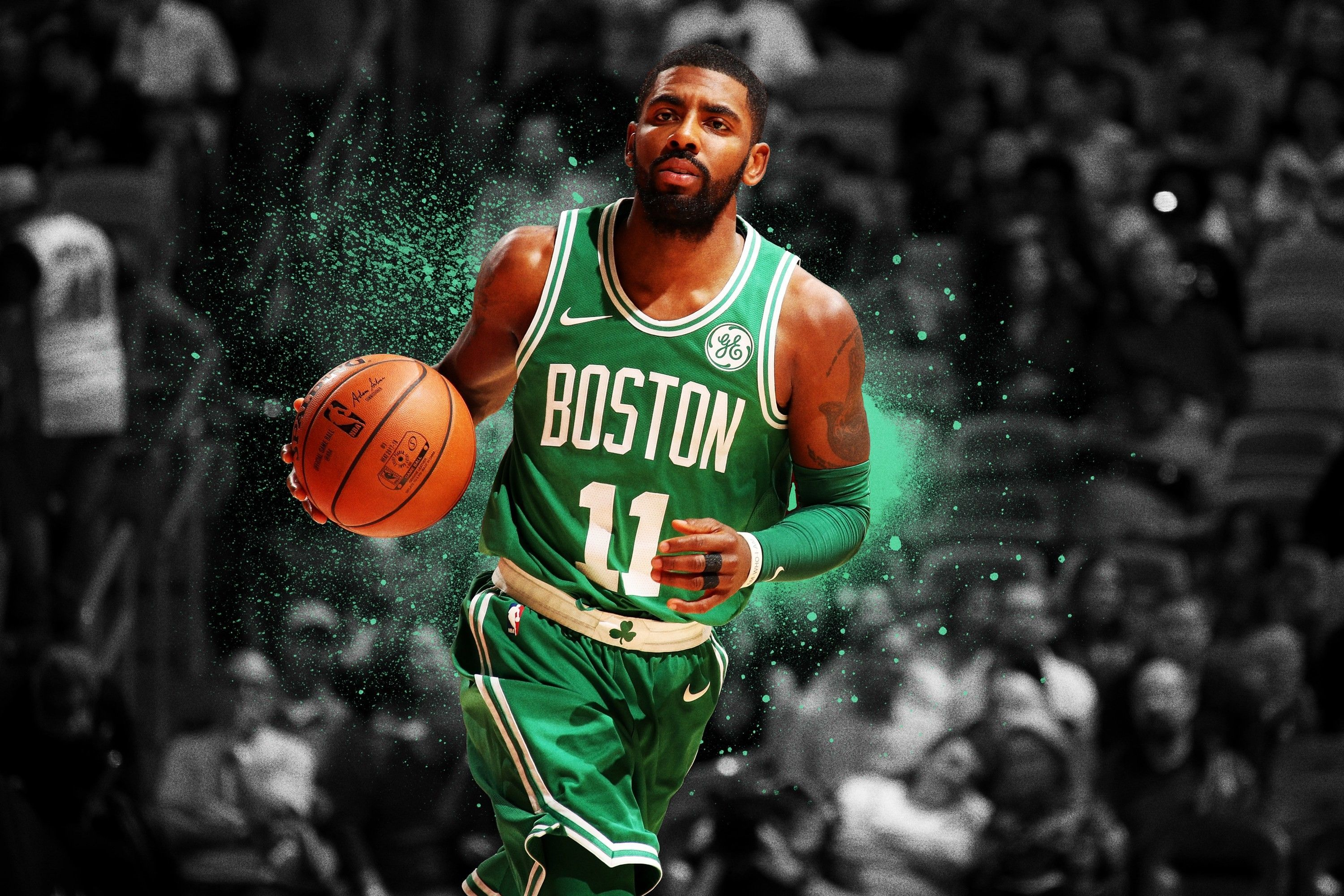 1920x1080 Cool Sports Wallpapers