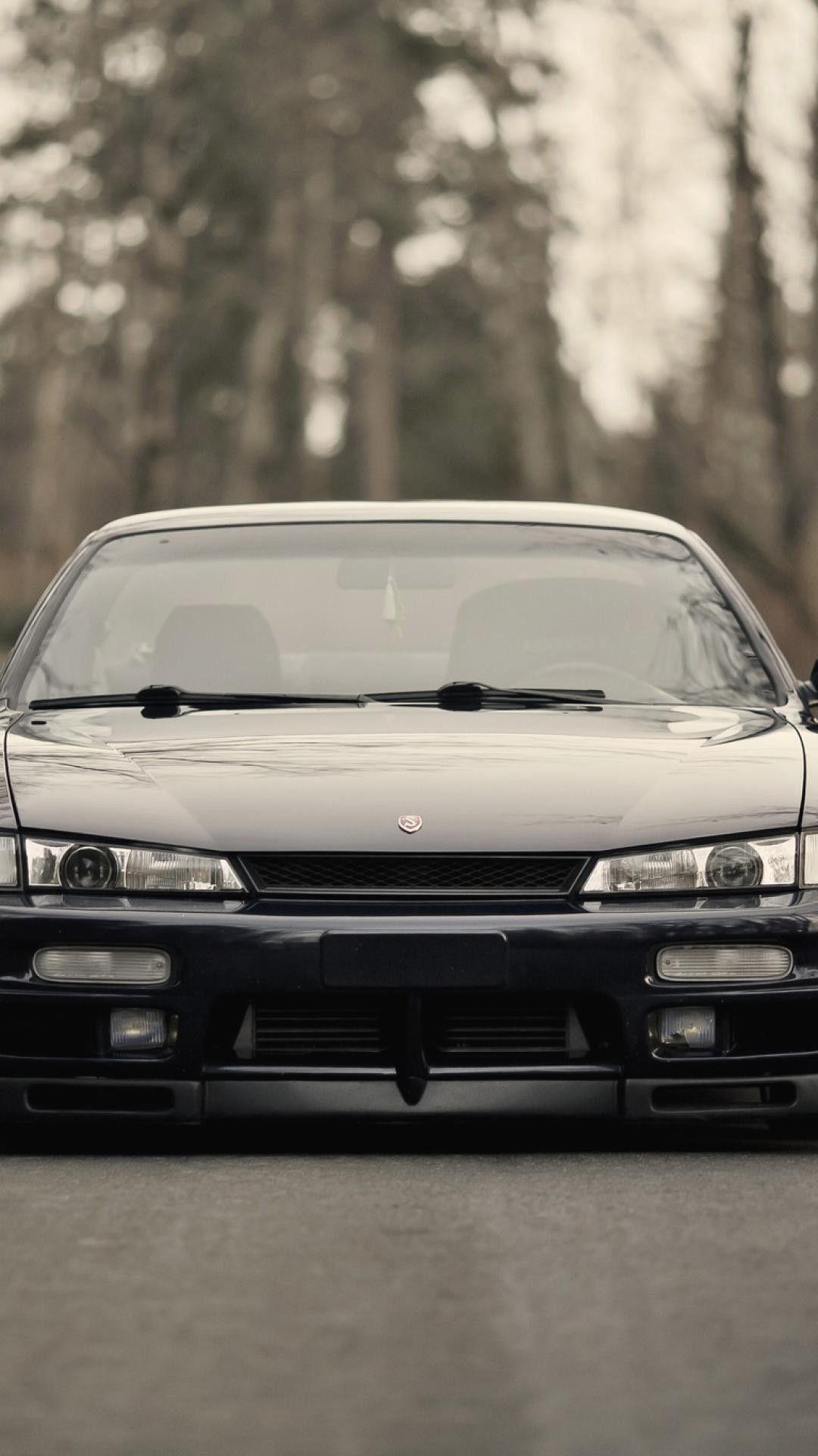 Drift Car Iphone Wallpapers Top Free Drift Car Iphone