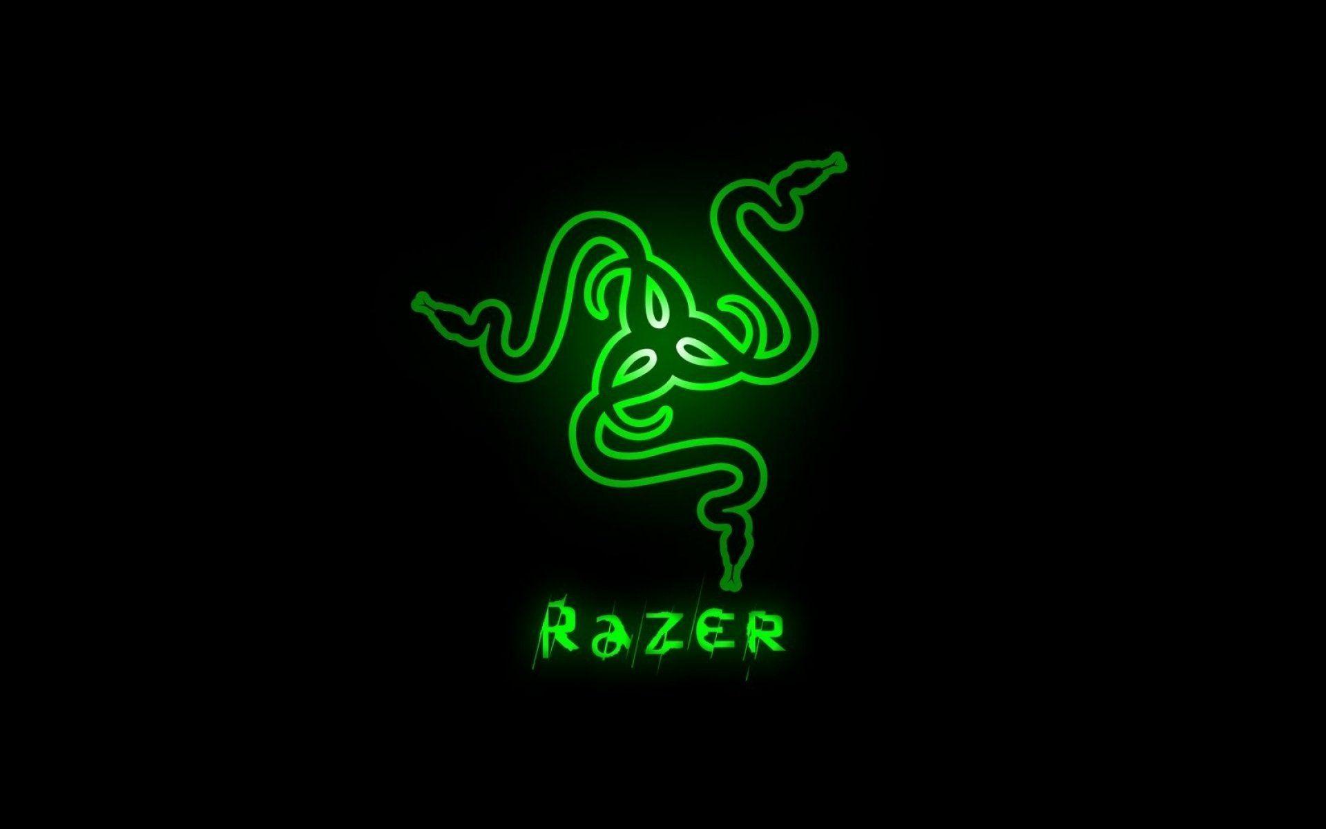 Razer Gaming Wallpapers - Top Free