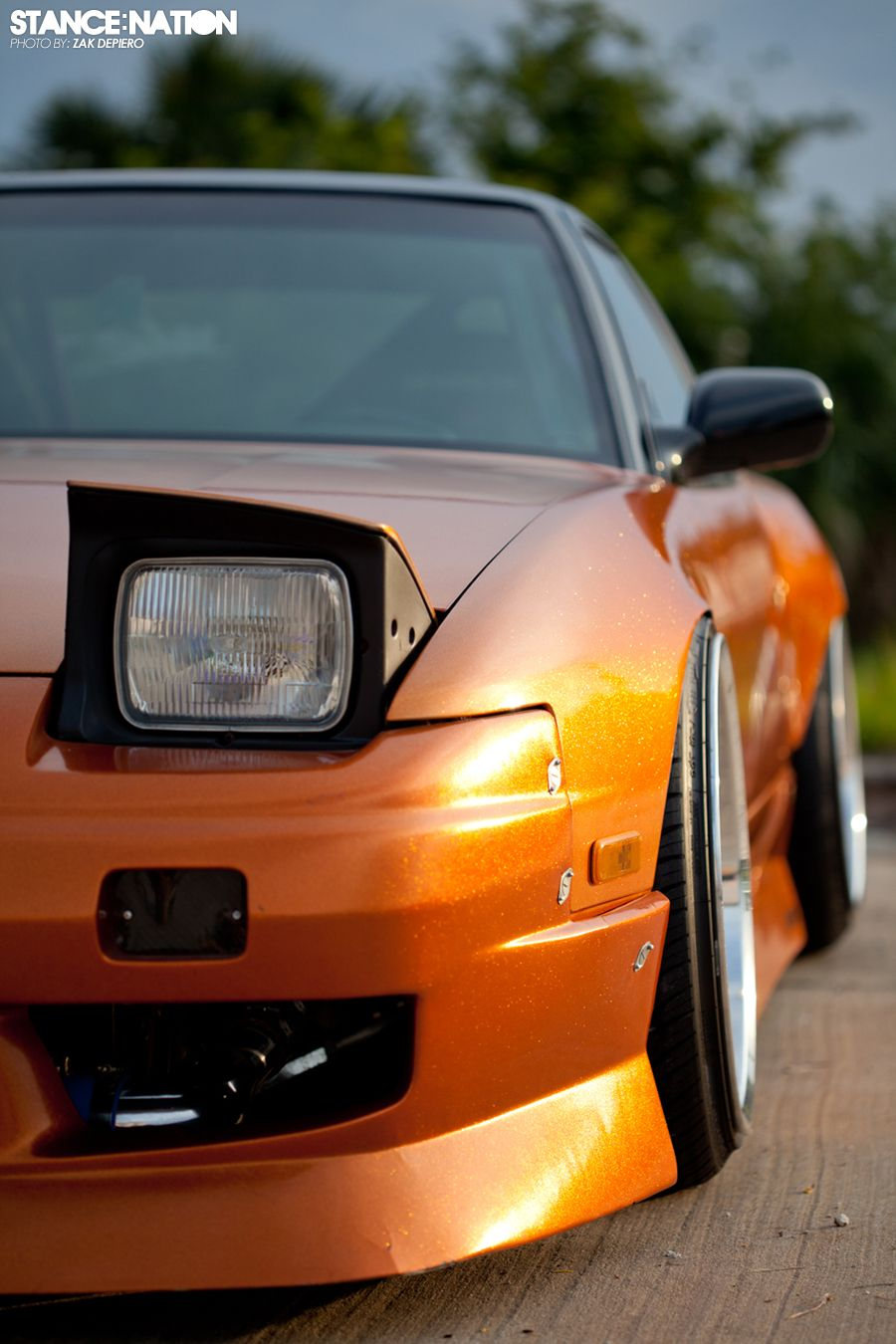 Drift Car iPhone Wallpapers - Top Free Drift Car iPhone ...