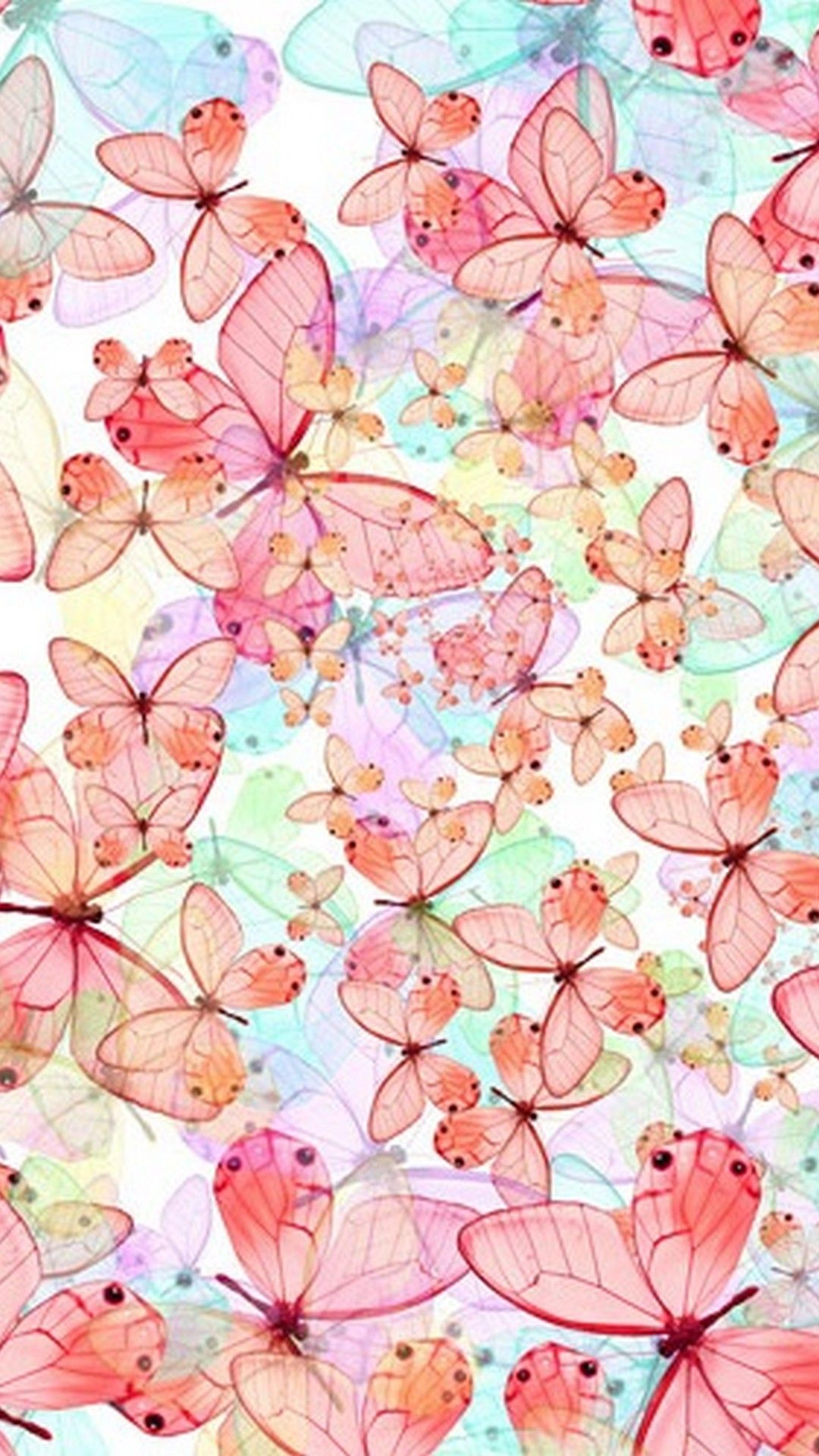 Girly Butterfly Wallpapers Top Free Girly Butterfly Backgrounds