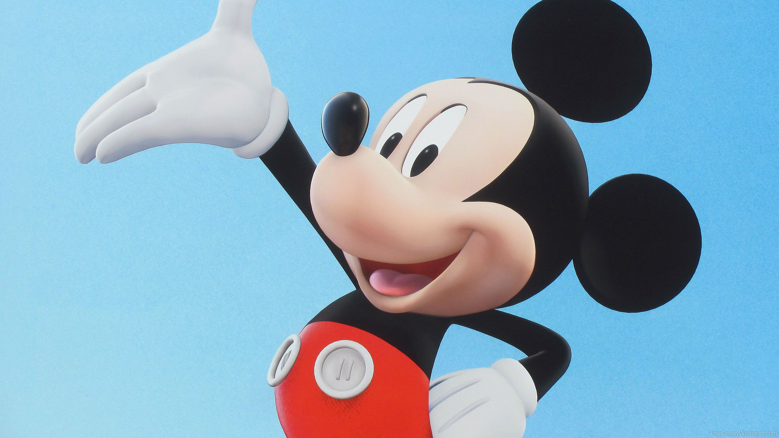Mickey Mouse Iphone Wallpapers Top Free Mickey Mouse Iphone