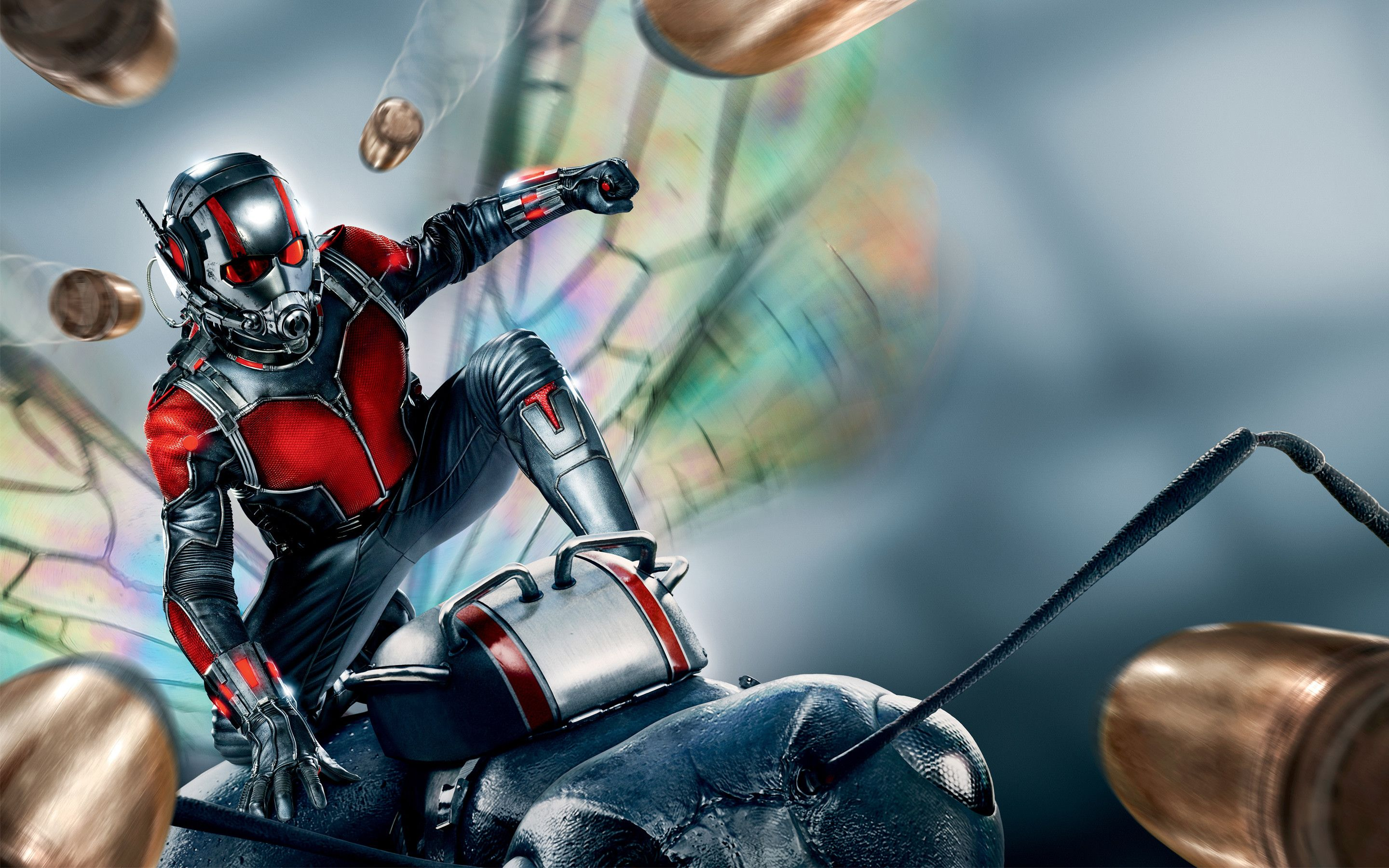 Ant Man Full Movie Free 1080p Backgrounds Pg Music The Pianist Series 64 Bit