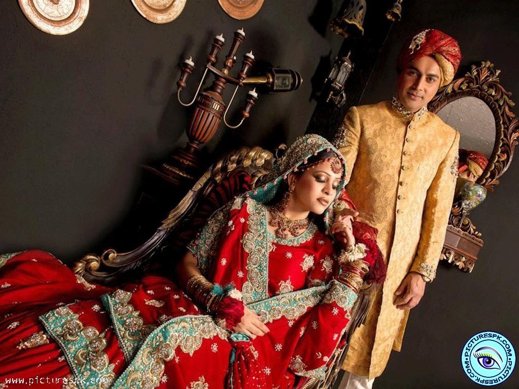 Indian Wedding Couple Wallpapers Top Free Indian Wedding Couple Backgrounds Wallpaperaccess