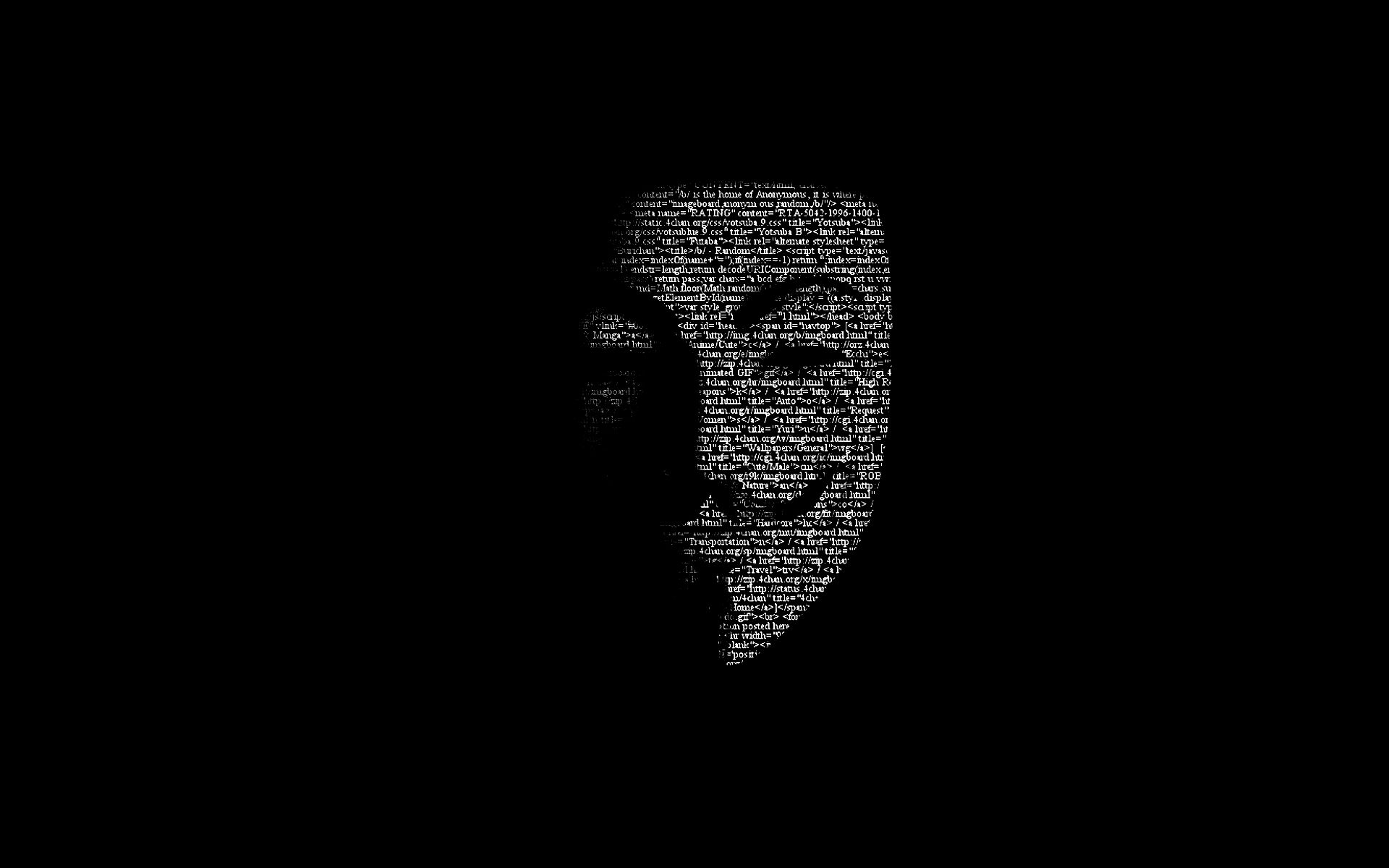 Vendetta Mask Wallpapers Top Free Vendetta Mask Backgrounds