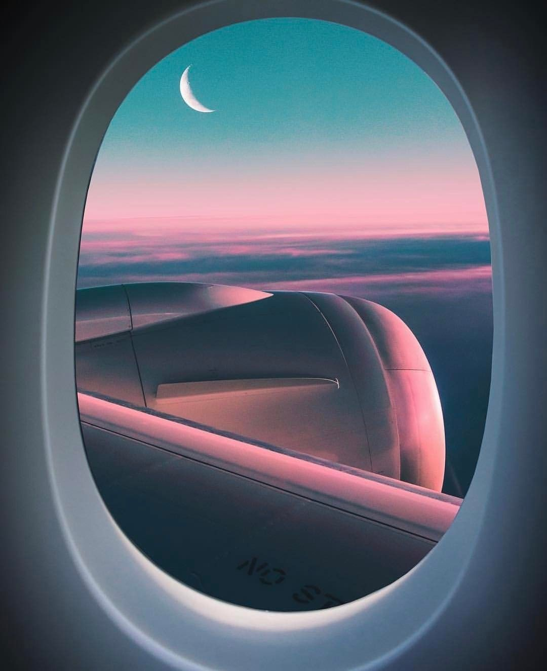 Airplane Window Wallpapers Top Free Airplane Window Backgrounds