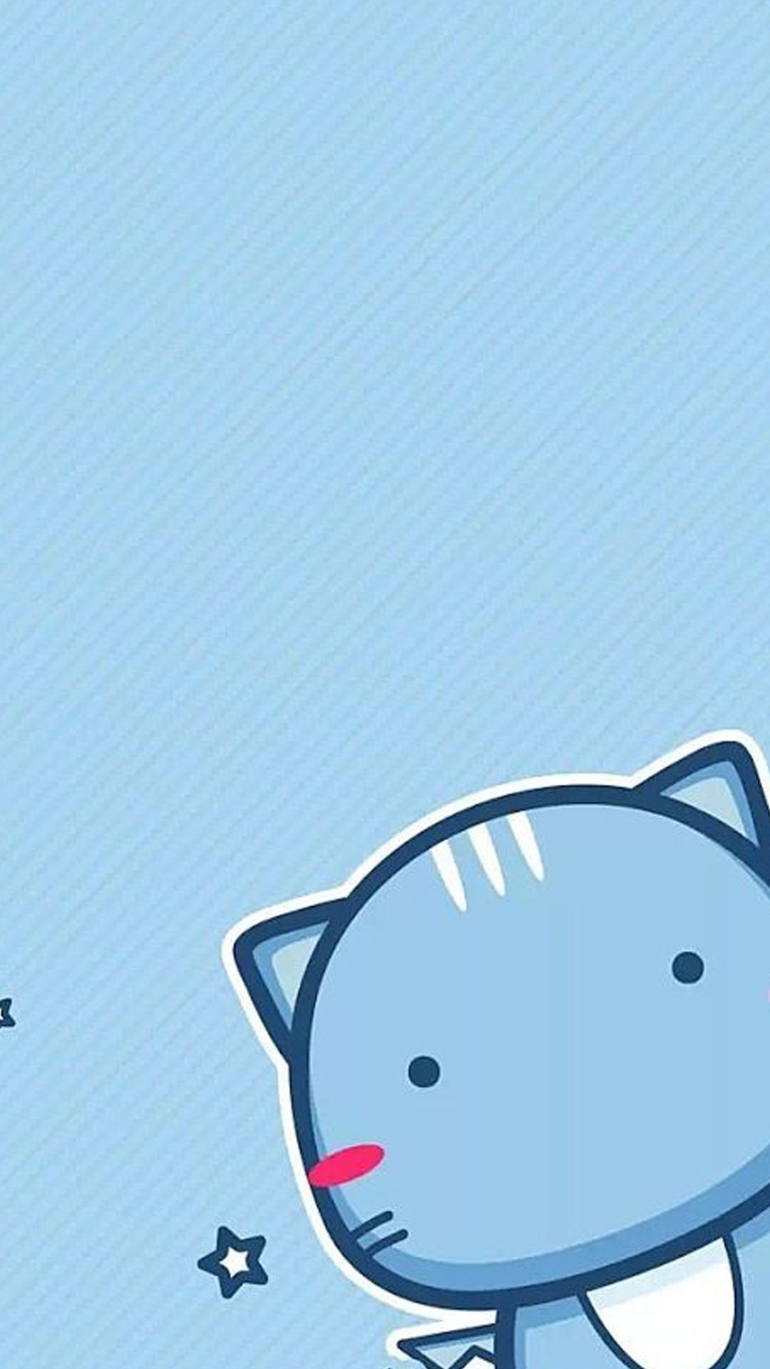 Cute Cartoon Wallpapers Top Free Cute Cartoon Backgrounds