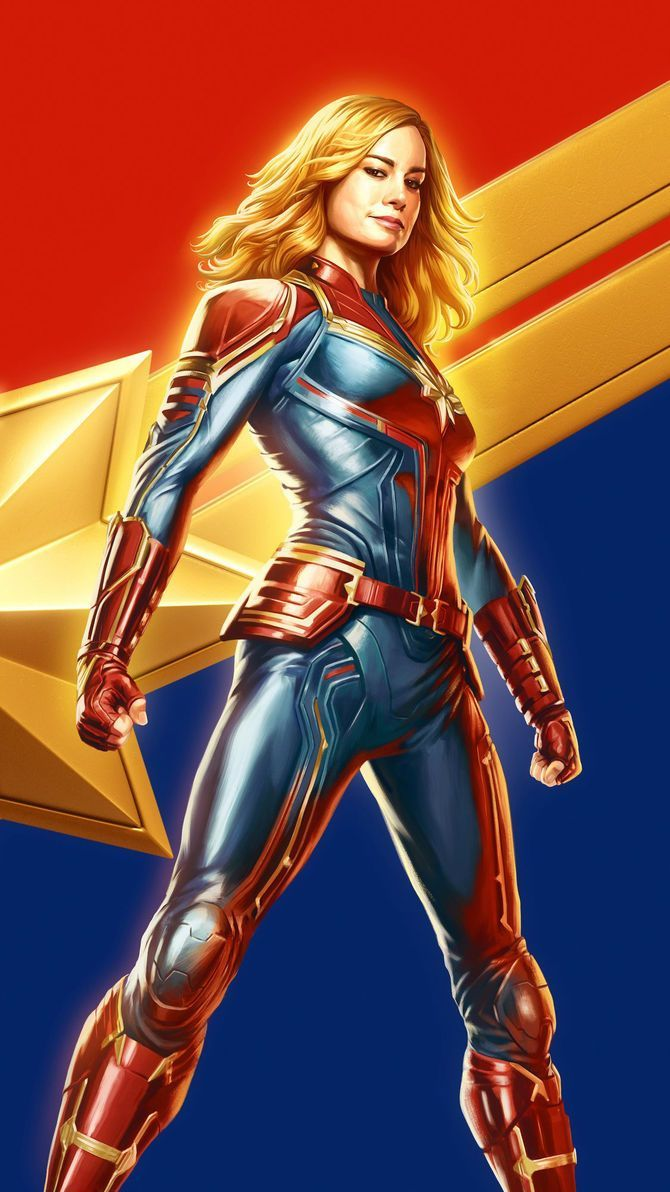 Ms Marvel Wallpapers Top Free Ms Marvel Backgrounds Wallpaperaccess