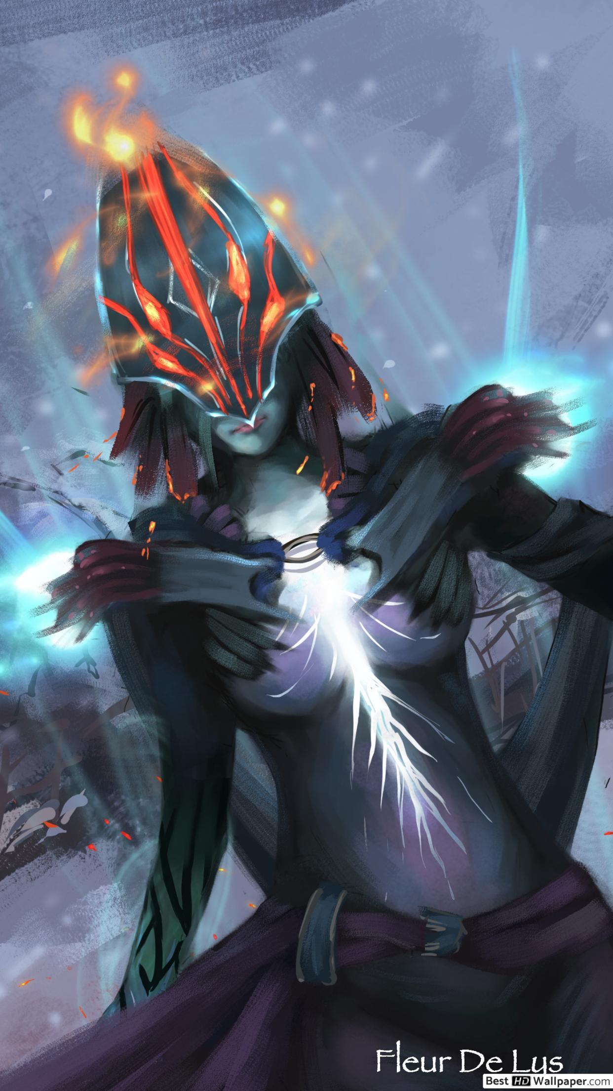 Phantom Assassin Wallpapers Top Free Phantom Assassin