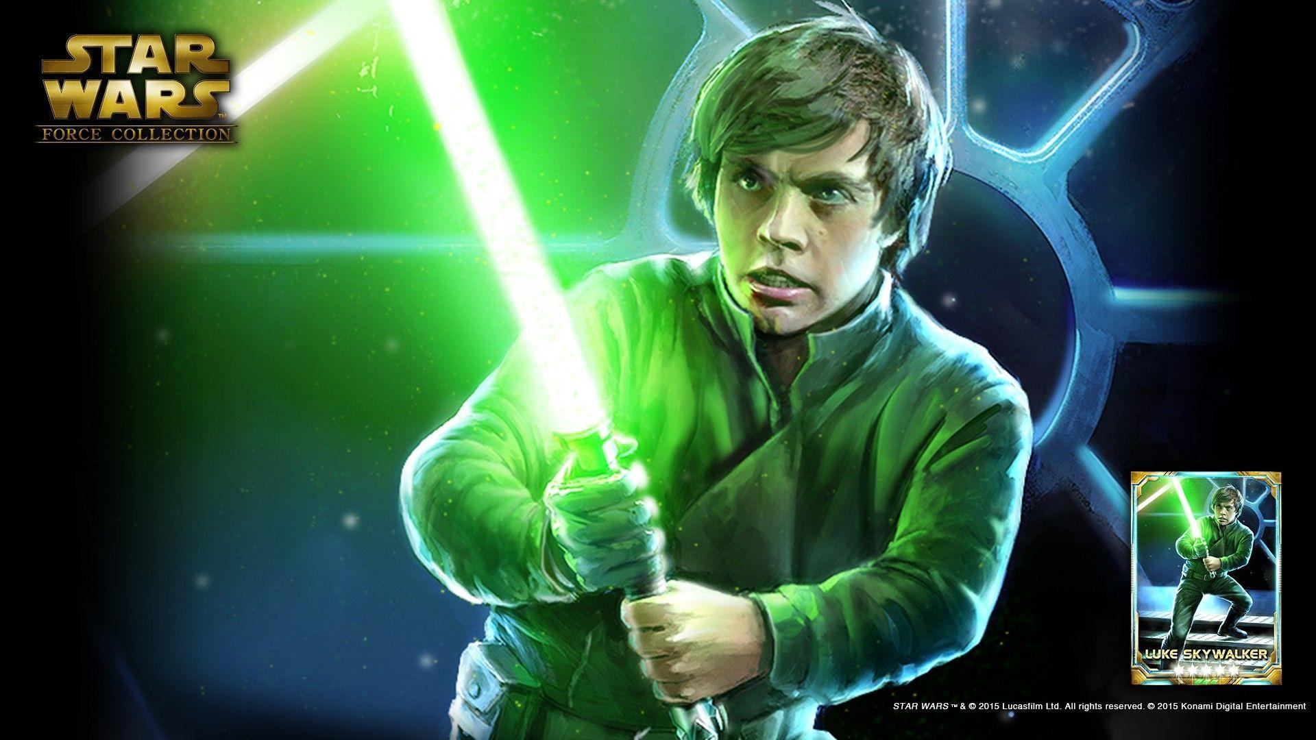 Star Wars Luke Skywalker Wallpapers Top Free Star Wars Luke Skywalker Backgrounds Wallpaperaccess