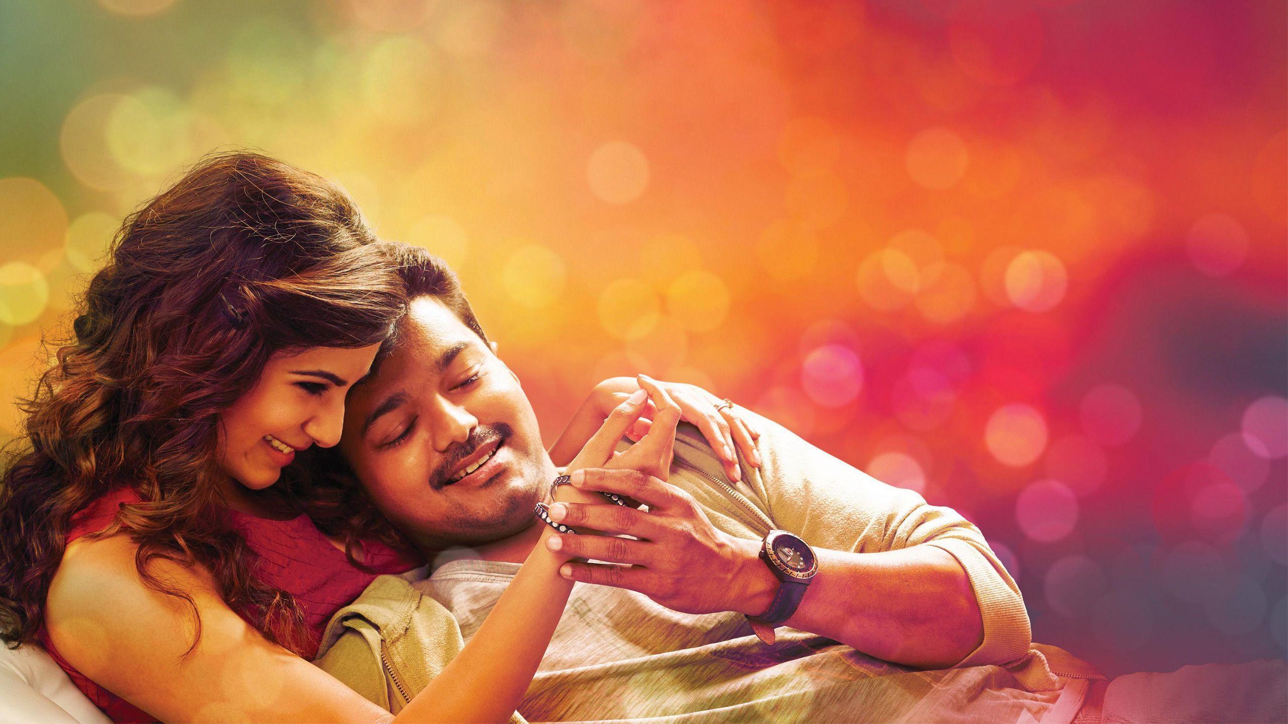 Vijay Love Wallpapers Top Free Vijay Love Backgrounds Wallpaperaccess