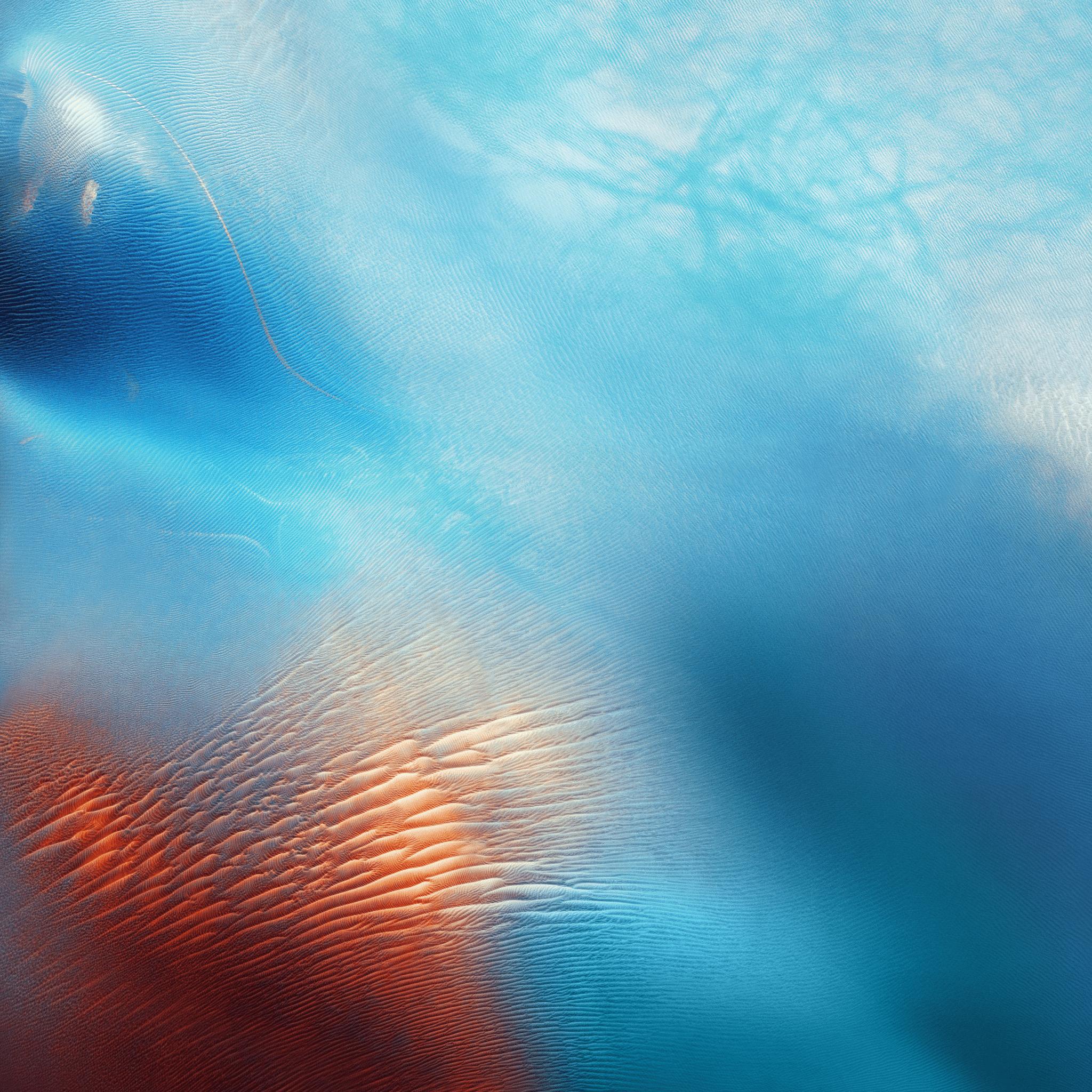 iOS Default Wallpapers   Top Free iOS Default Backgrounds ...