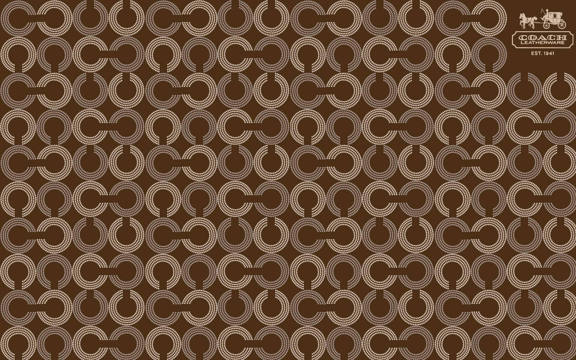 Coach Desktop Wallpapers Top Free Coach Desktop Backgrounds Wallpaperaccess