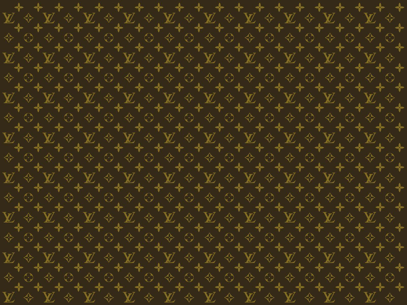 Coach Wallpapers Top Free Coach Backgrounds Wallpaperaccess