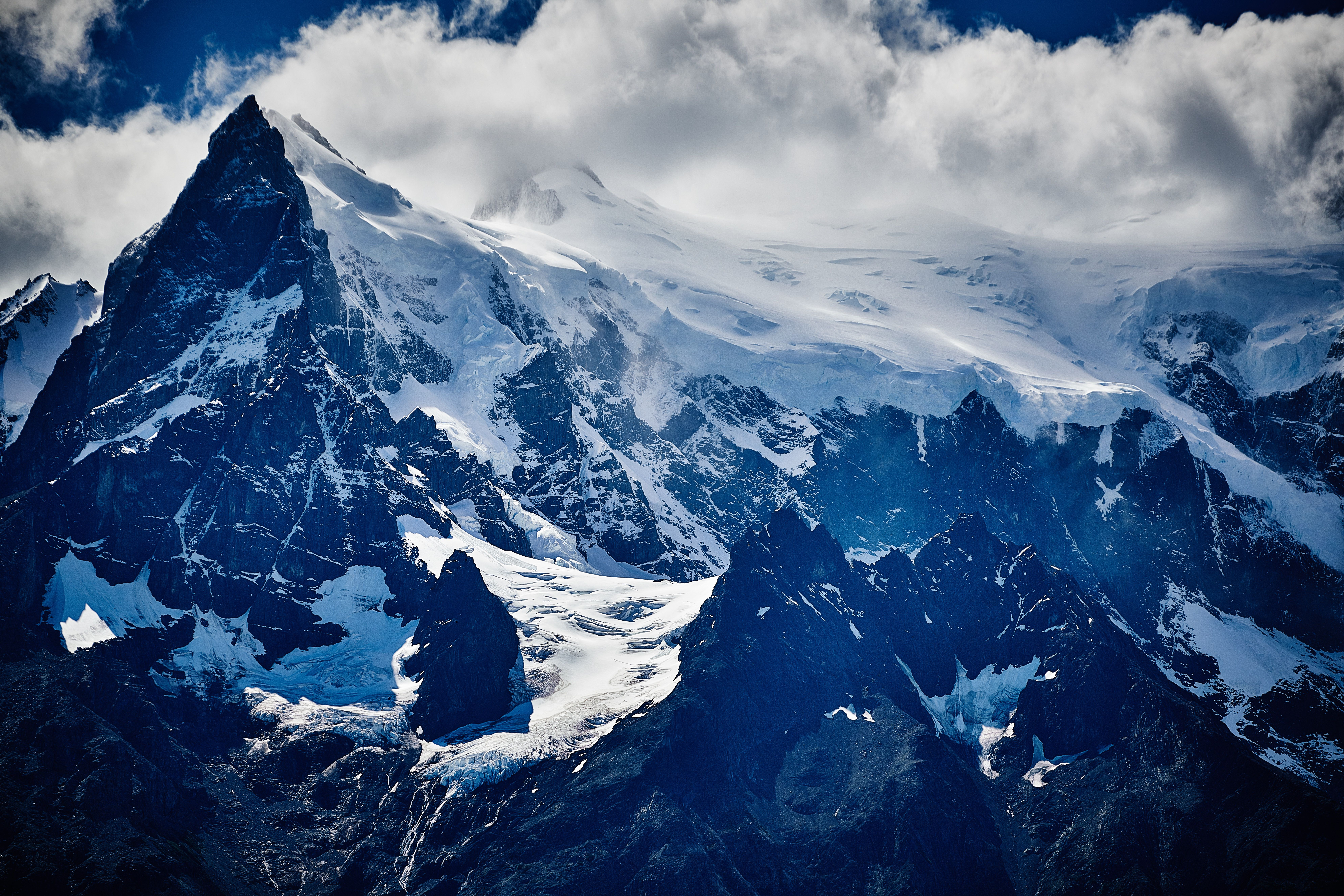 8k Mountain Wallpapers Top Free 8k Mountain Backgrounds