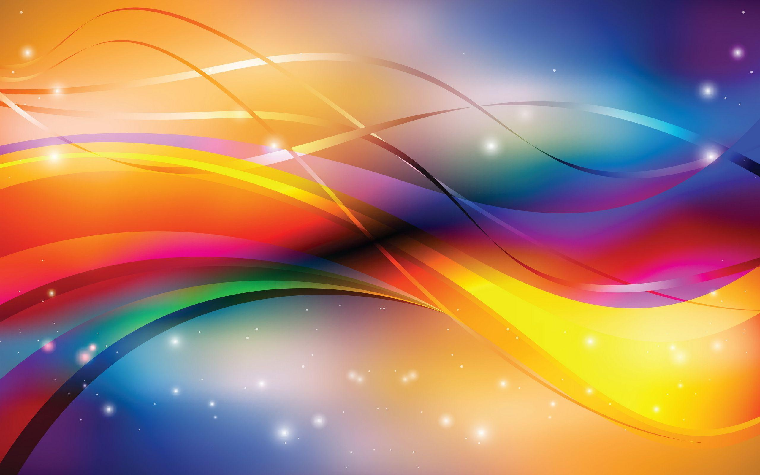 flex wallpapers top free flex backgrounds wallpaperaccess flex wallpapers top free flex