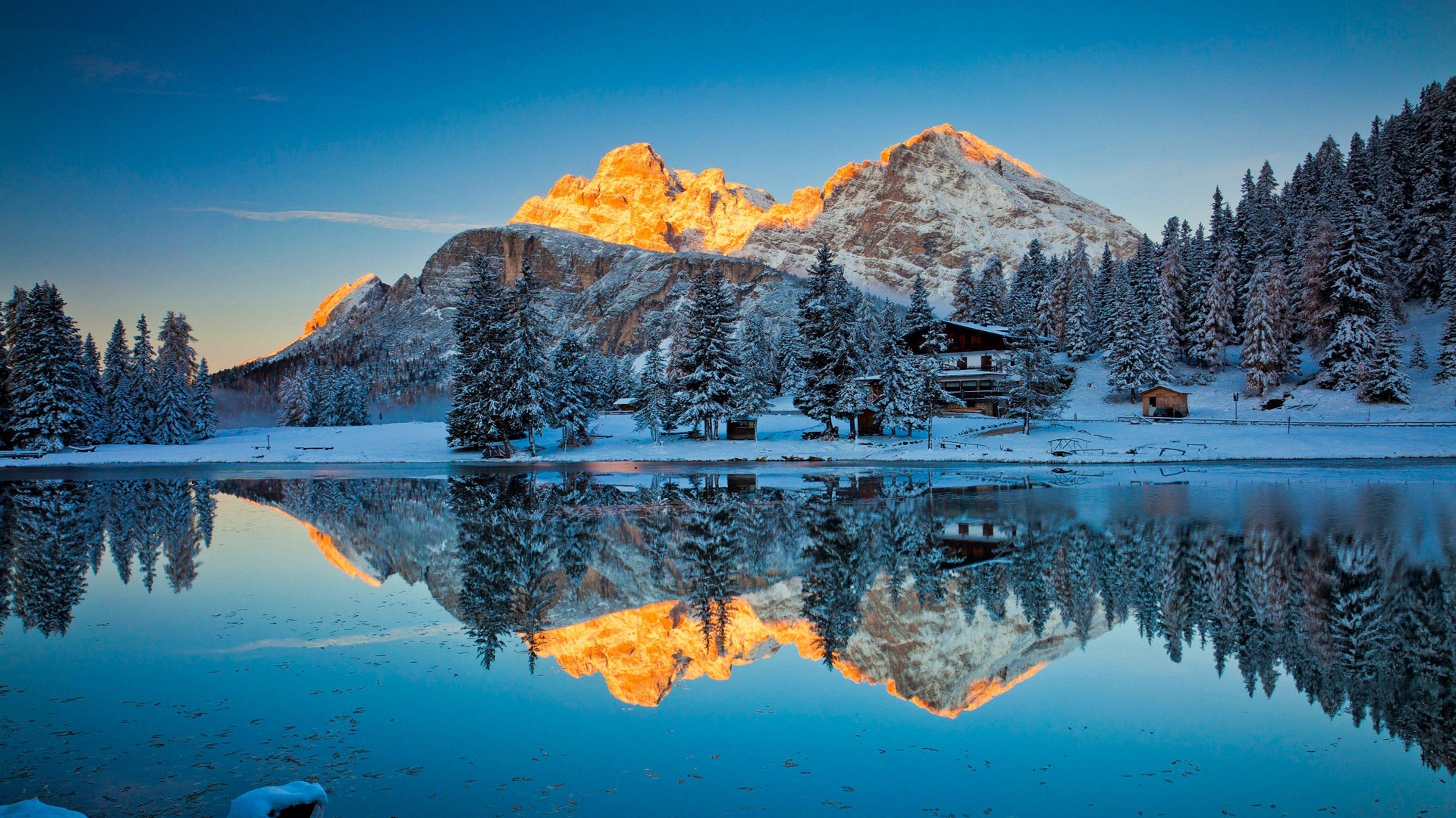 8k Mountain Wallpapers Top Free 8k Mountain Backgrounds Wallpaperaccess