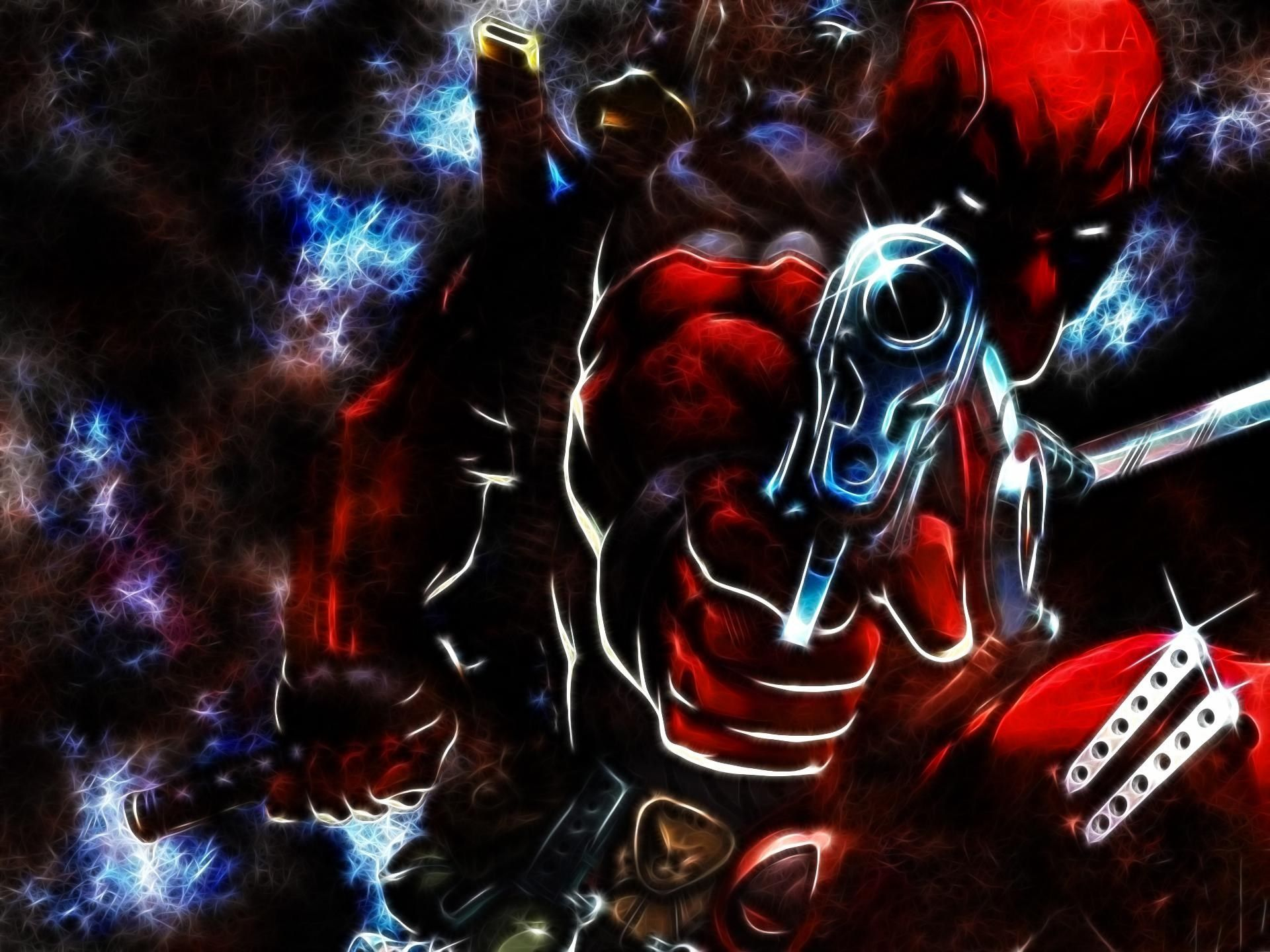 Deadpool Lock Screen Wallpapers Top Free Deadpool Lock Screen Backgrounds Wallpaperaccess