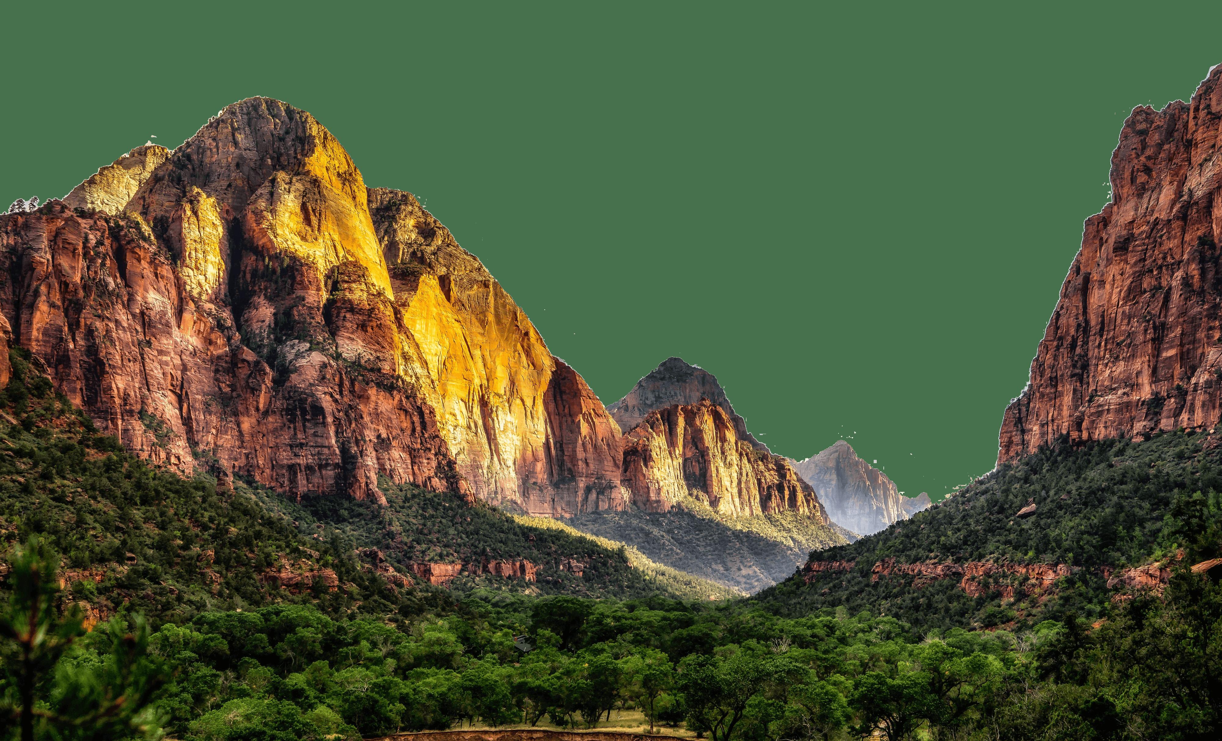 8K Mountain Wallpapers - Top Free 8K Mountain Backgrounds ...